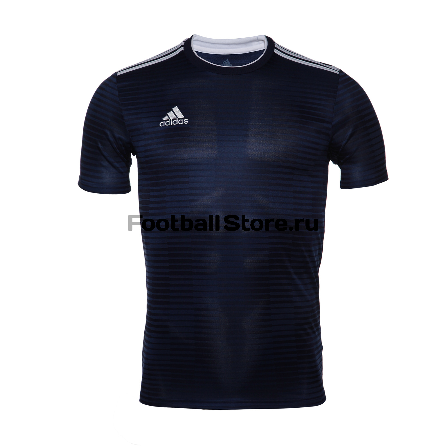 Футболка игровая Adidas Con18 JSY CF0678