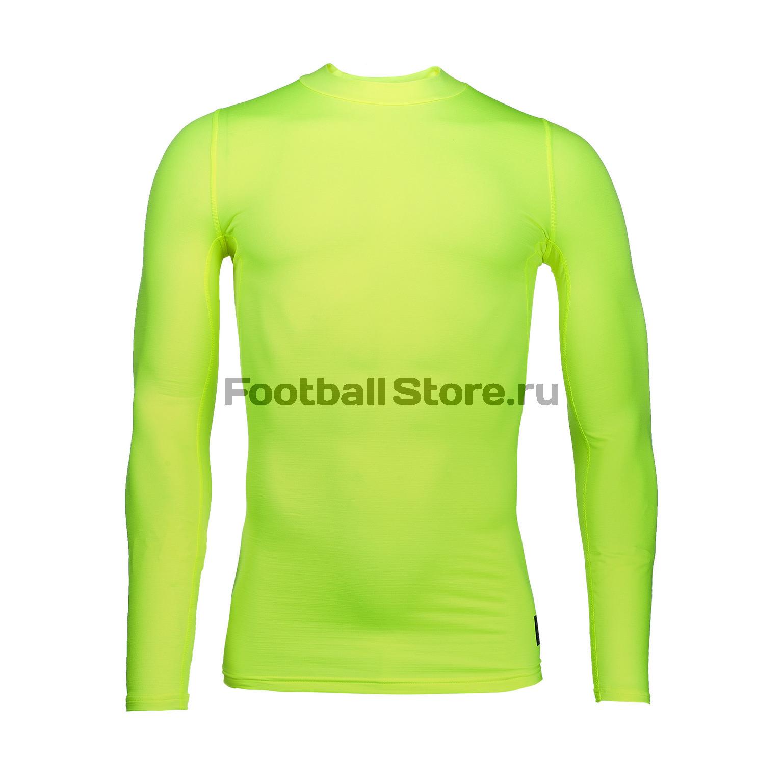 Белье футболка Nike GFA 927213-702