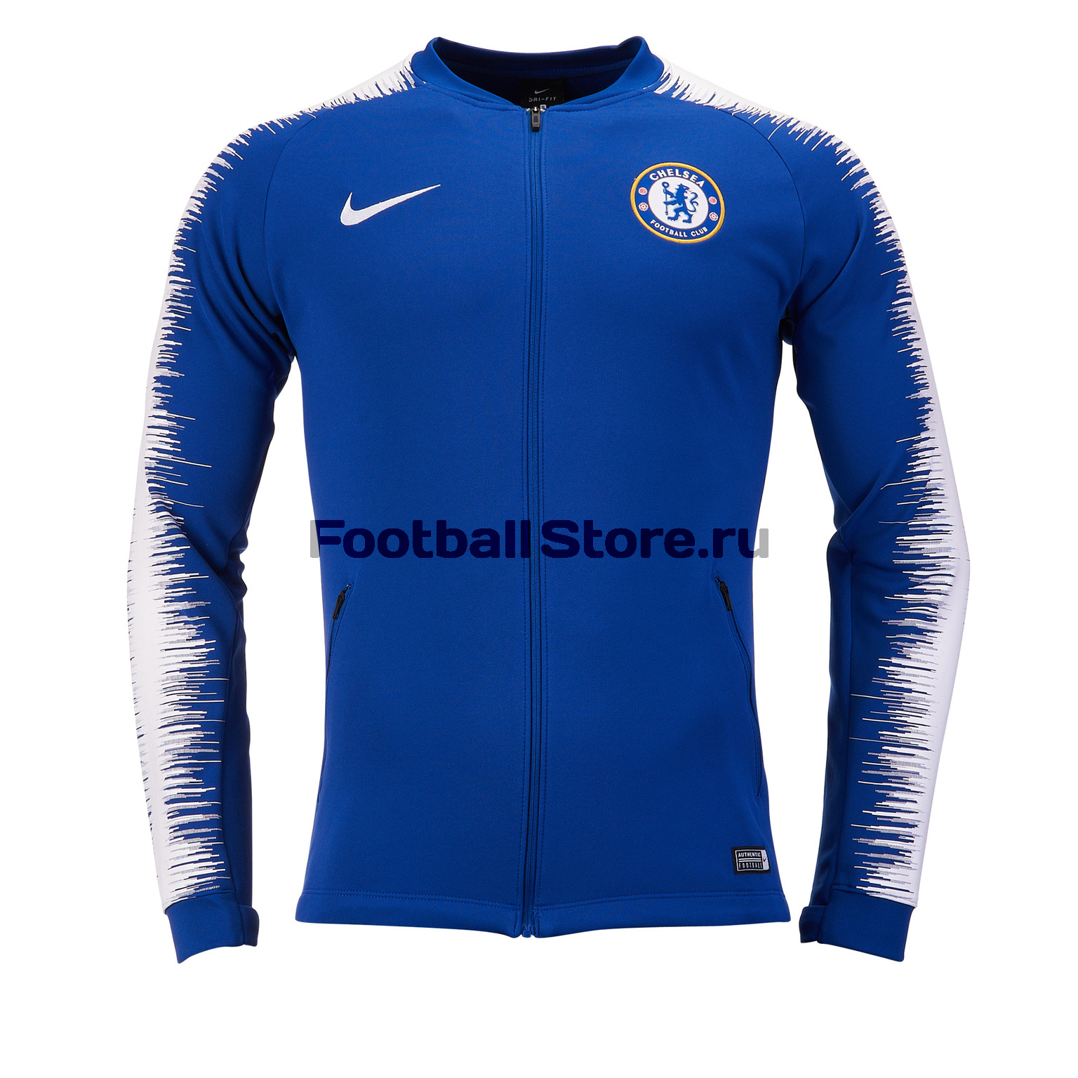 Олимпийка Nike Chelsea JKT AA3330-495 custom 3d photo wallpaper children room bedroom cartoon forest house background decoration painting wall mural papel de parede