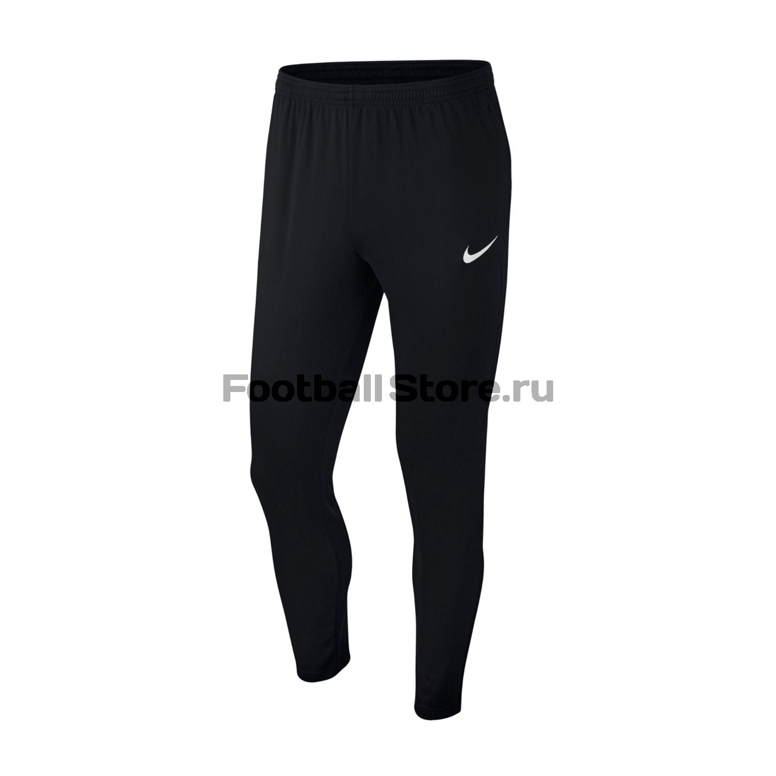 Брюки подростковые Nike Dry Academy18 Pant 893746-010