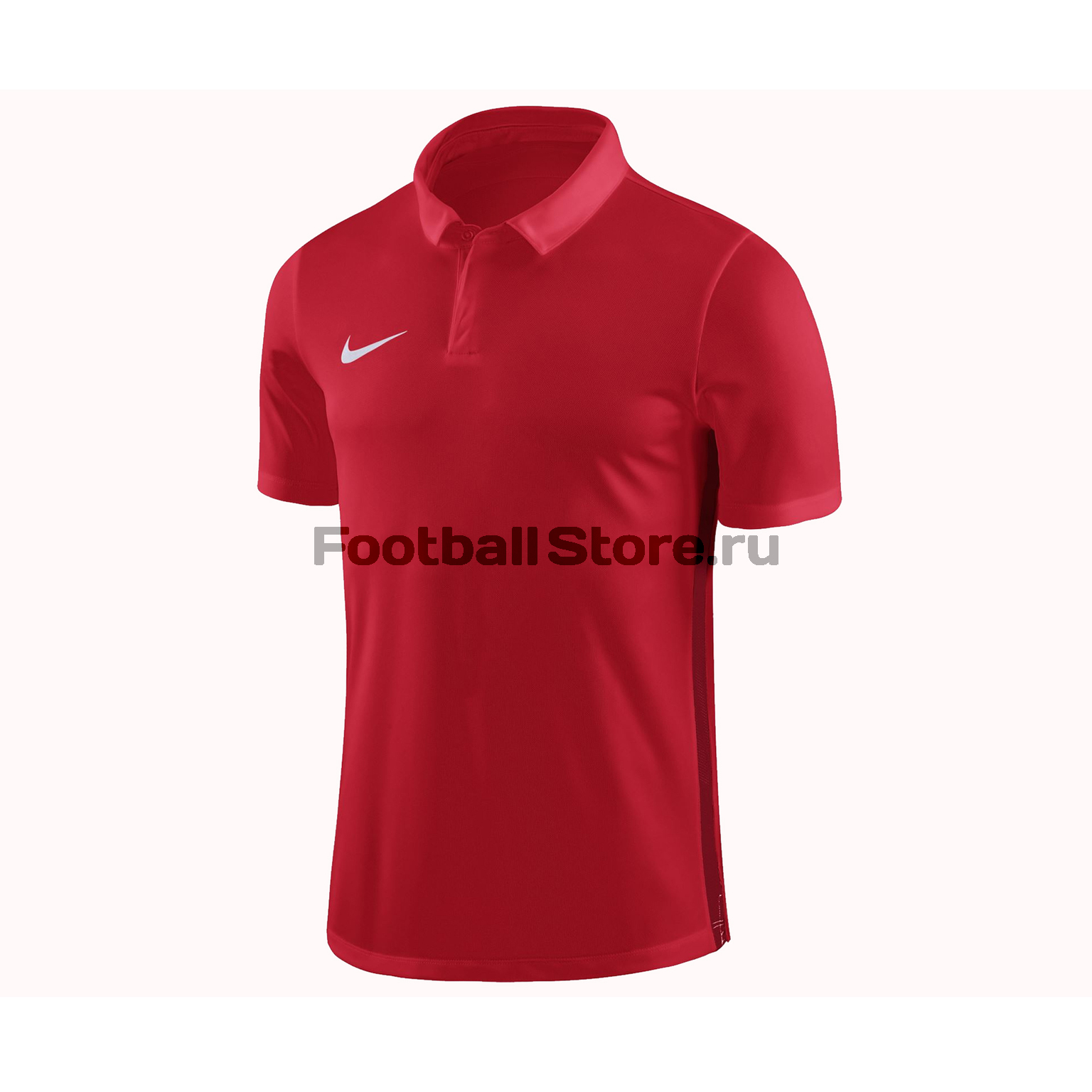 Поло Nike YTH Academy18 Dry Polo 899991-657 платье gold chic chili gold chic chili mp002xw1hkl0