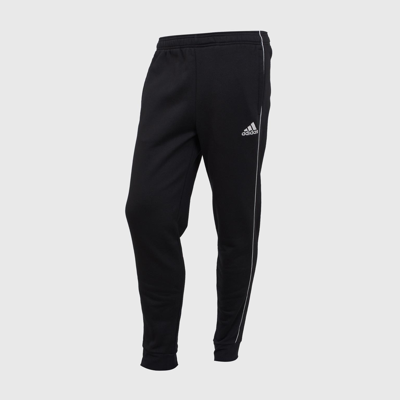Брюки тренировочные Adidas Core18 SW Pnt CE9074