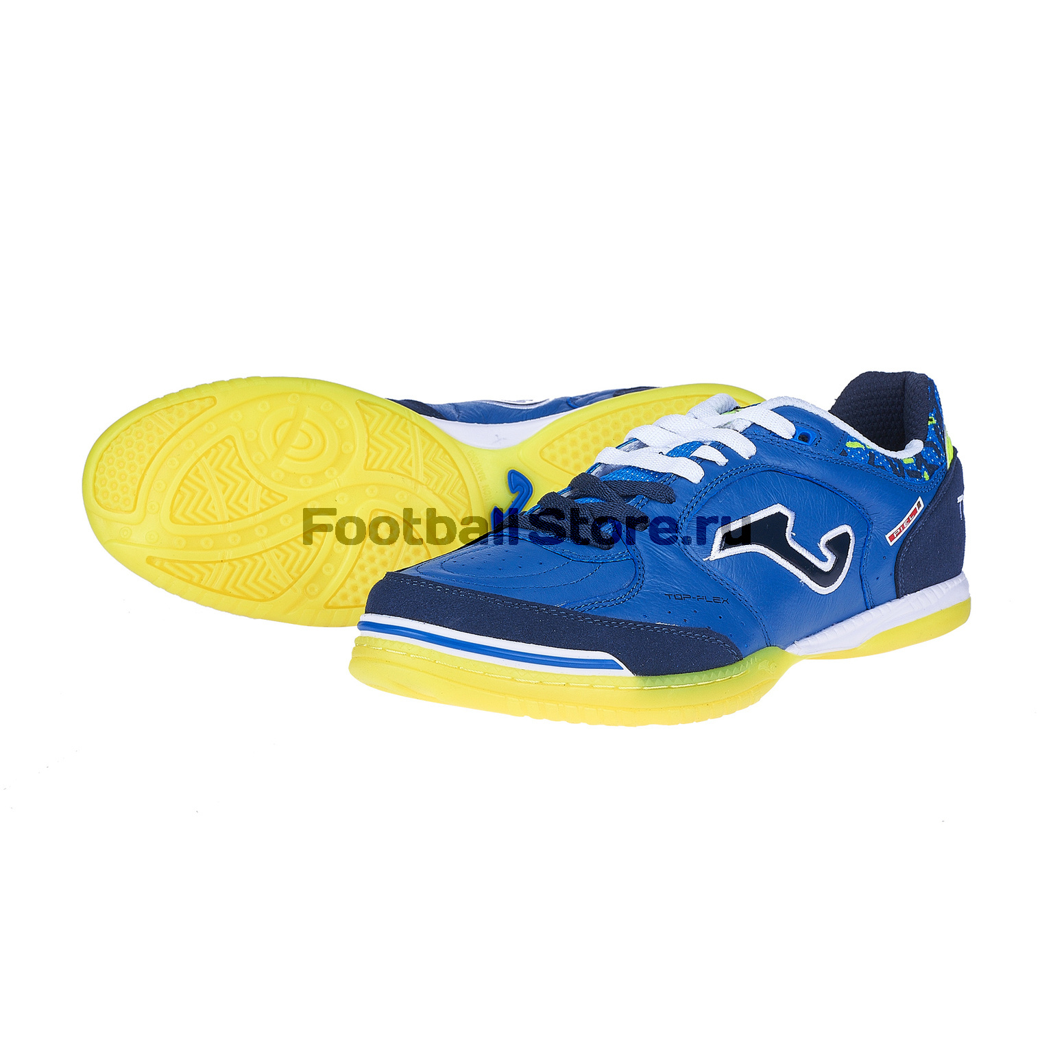 Обувь для зала Joma Top Flex TOPS.804.IN
