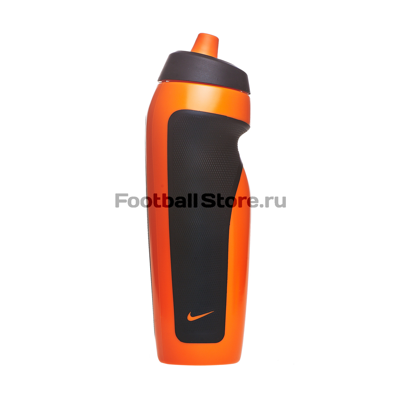 Бутылка для воды Nike Sport Water 9.341.009.710 nike nike sport water 590ml bottle