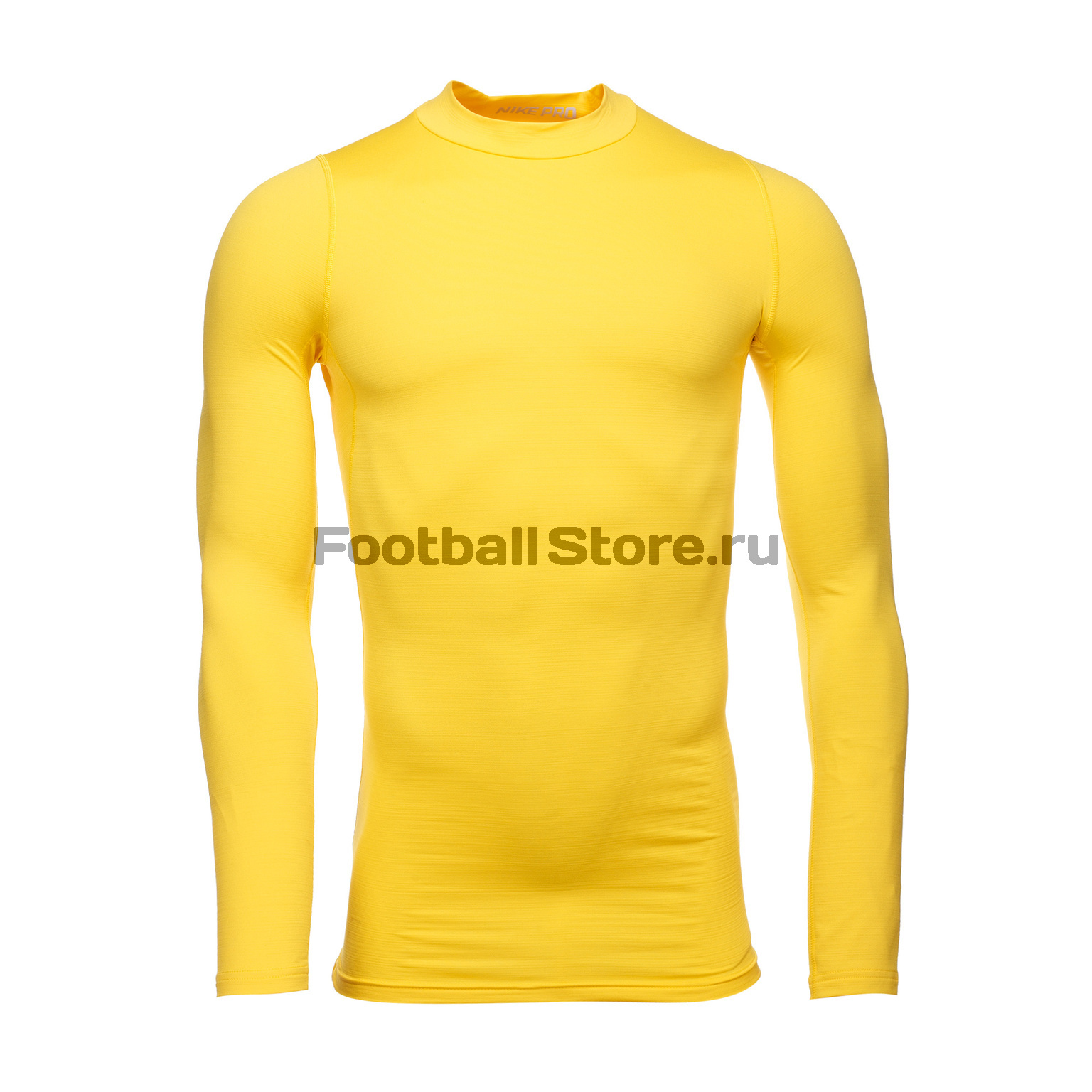 Белье футболка Nike GFA 927213-749