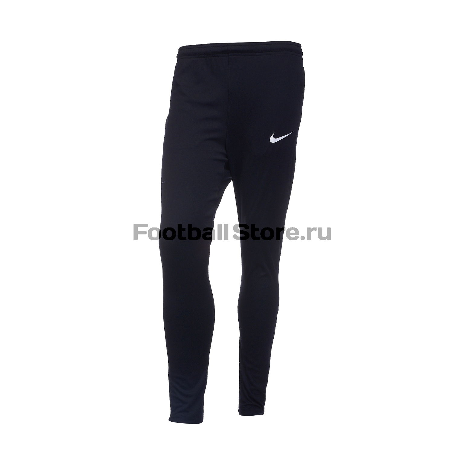 Брюки тренировочные Nike F.C. Pant KPZ AH8450-011 брюки nike брюки m nk dry sqd pant kpz