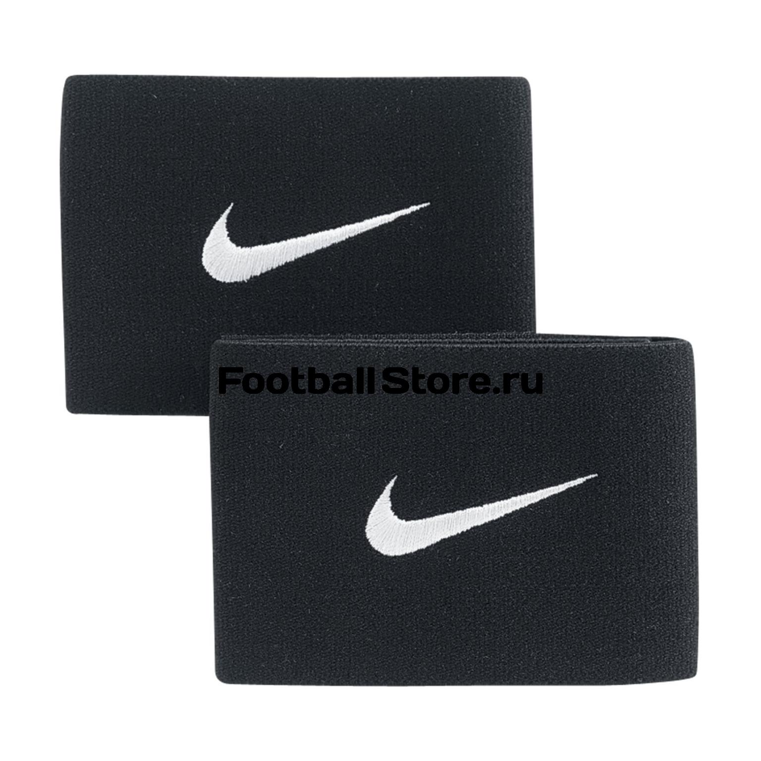 Повязка для фиксации щитка Nike Guard SE0047-001