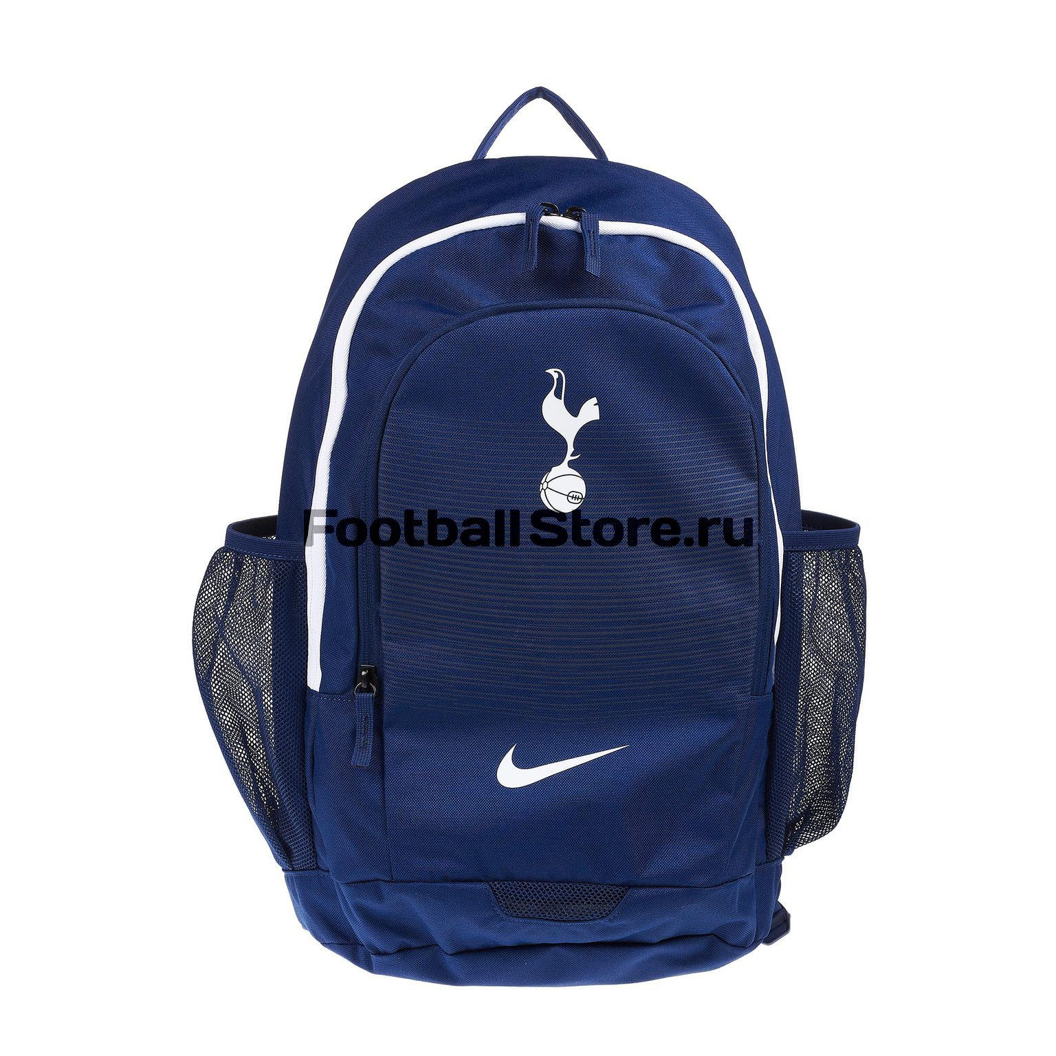 Рюкзак Nike Tottenham BA5495-430 рюкзак nike nike ni464bkeud34