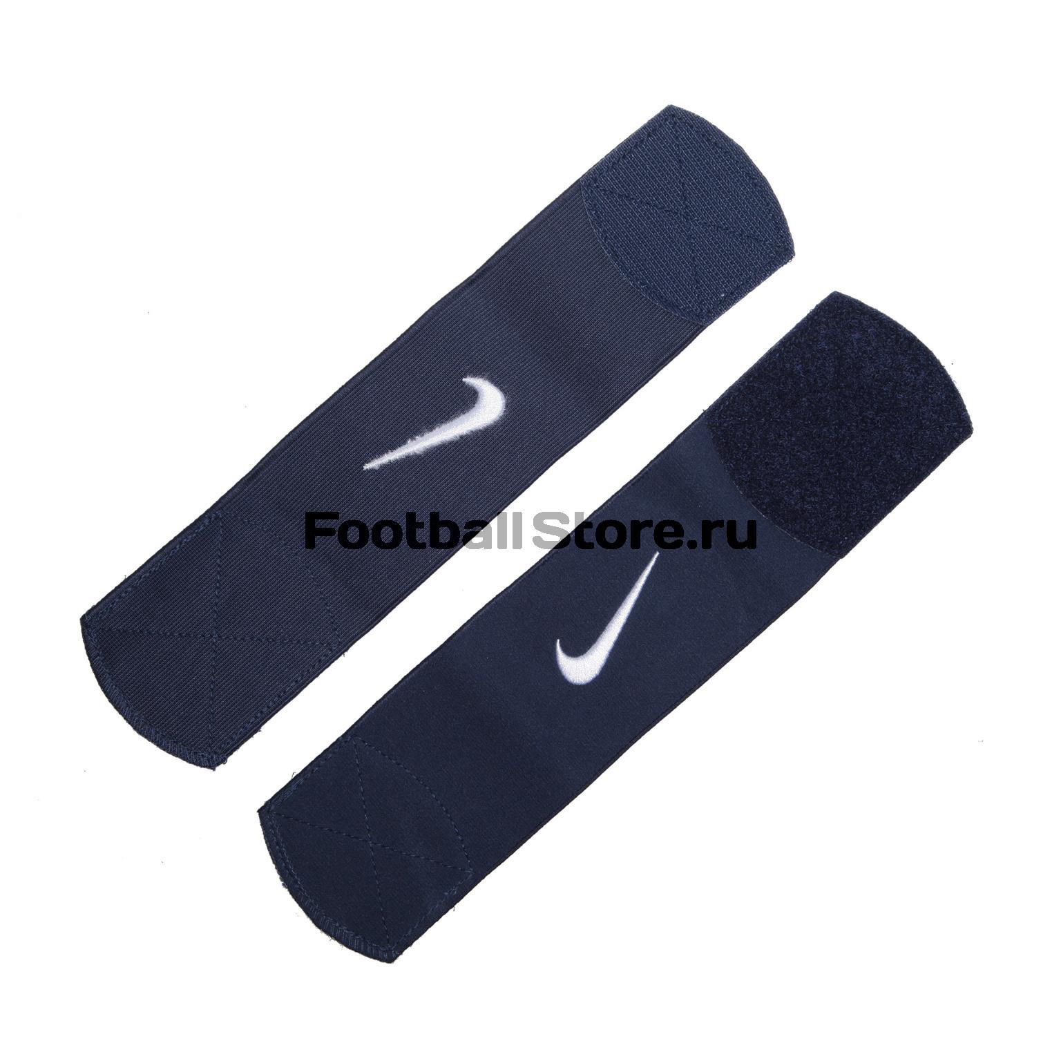 Повязка для фиксации щитка Nike SE0047-401 алексей архиповский 2020 02 15t20 30
