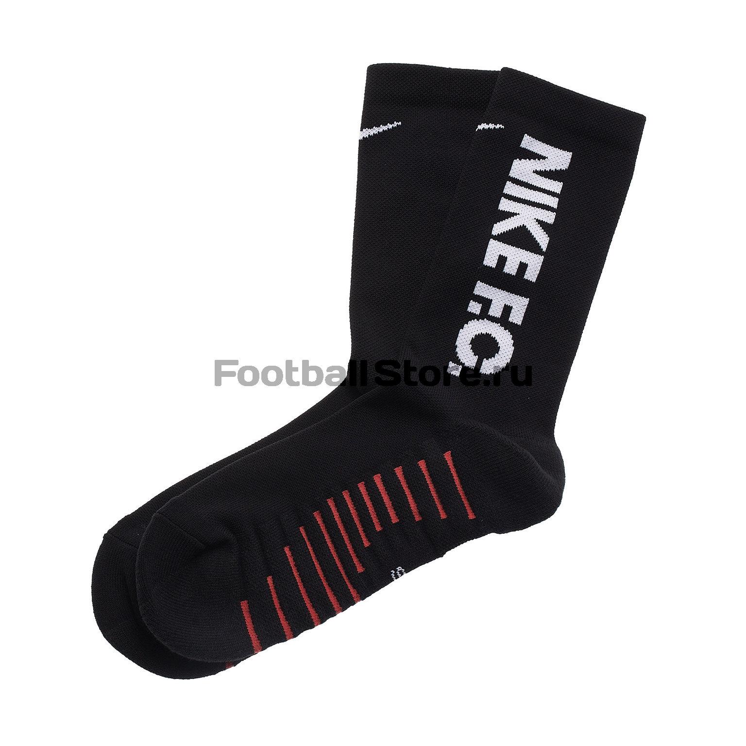 цена на Носки Nike F.C. Crew SX7237-010
