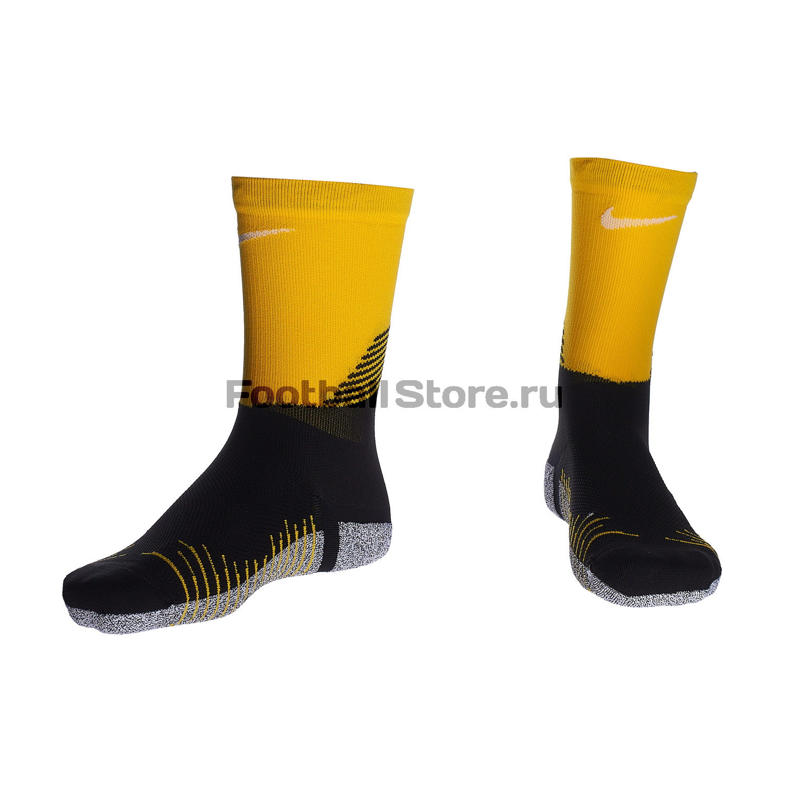 Носки Nike Crew Neymar SX7801-010