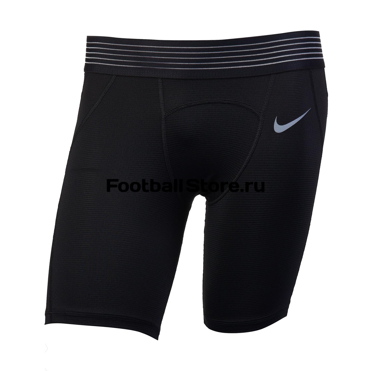 Белье шорты Nike GFA 927205-010 одежда для гольфа nike 639790 101 010 089 639790