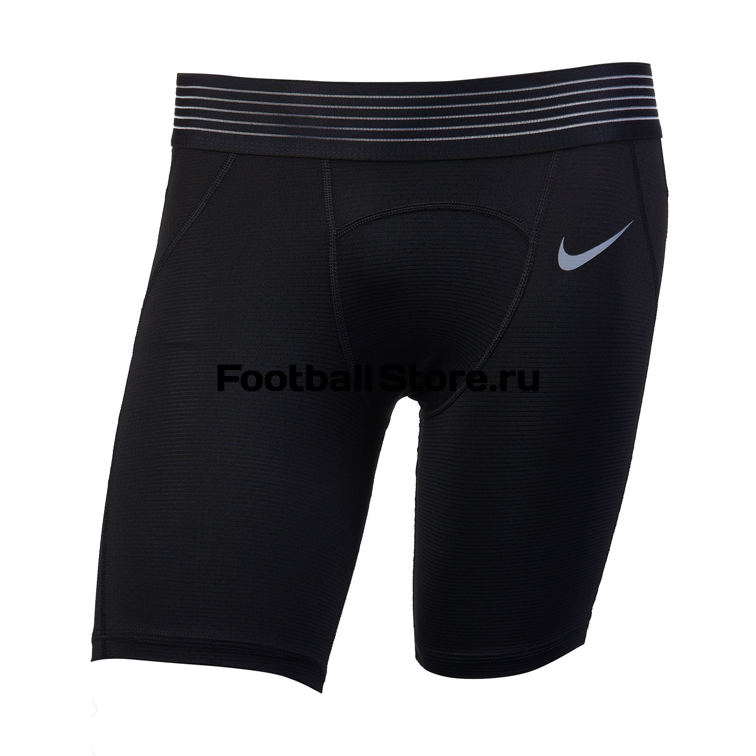 Белье шорты Nike GFA 927205-010