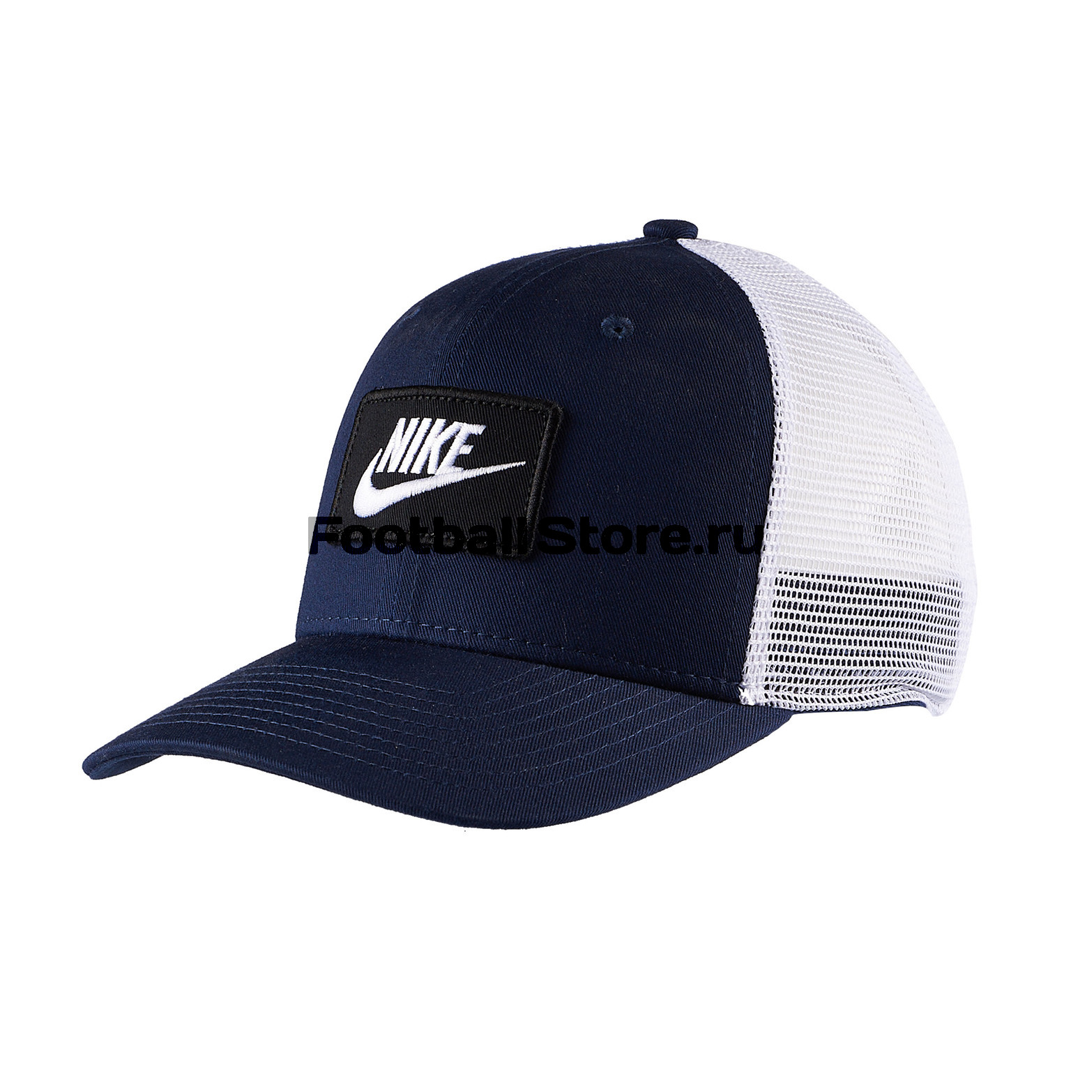 Бейсболка Nike CLC99 Cap Trucker AQ9879-451 new baseball cap men ghost embroidery new dad hat golf usa snapback hip hop trucker cap men gorro drake bone 2017