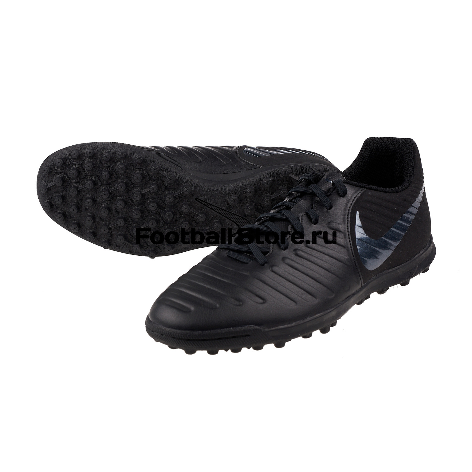 Шиповки Nike LegendX 7 Club TF AH7248-001