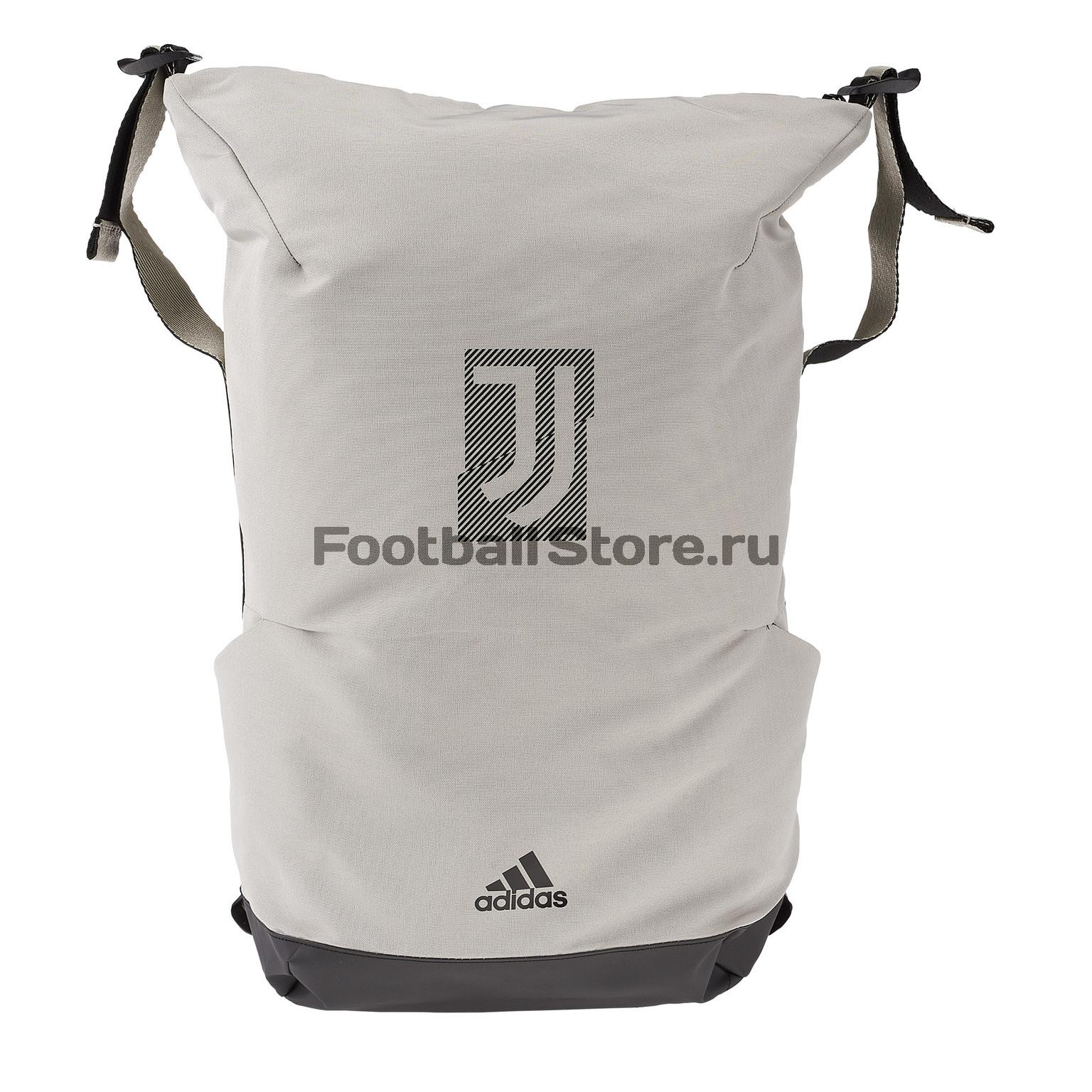 Рюкзак Adidas Juventus CY5571 рюкзак adidas 2014 m67763