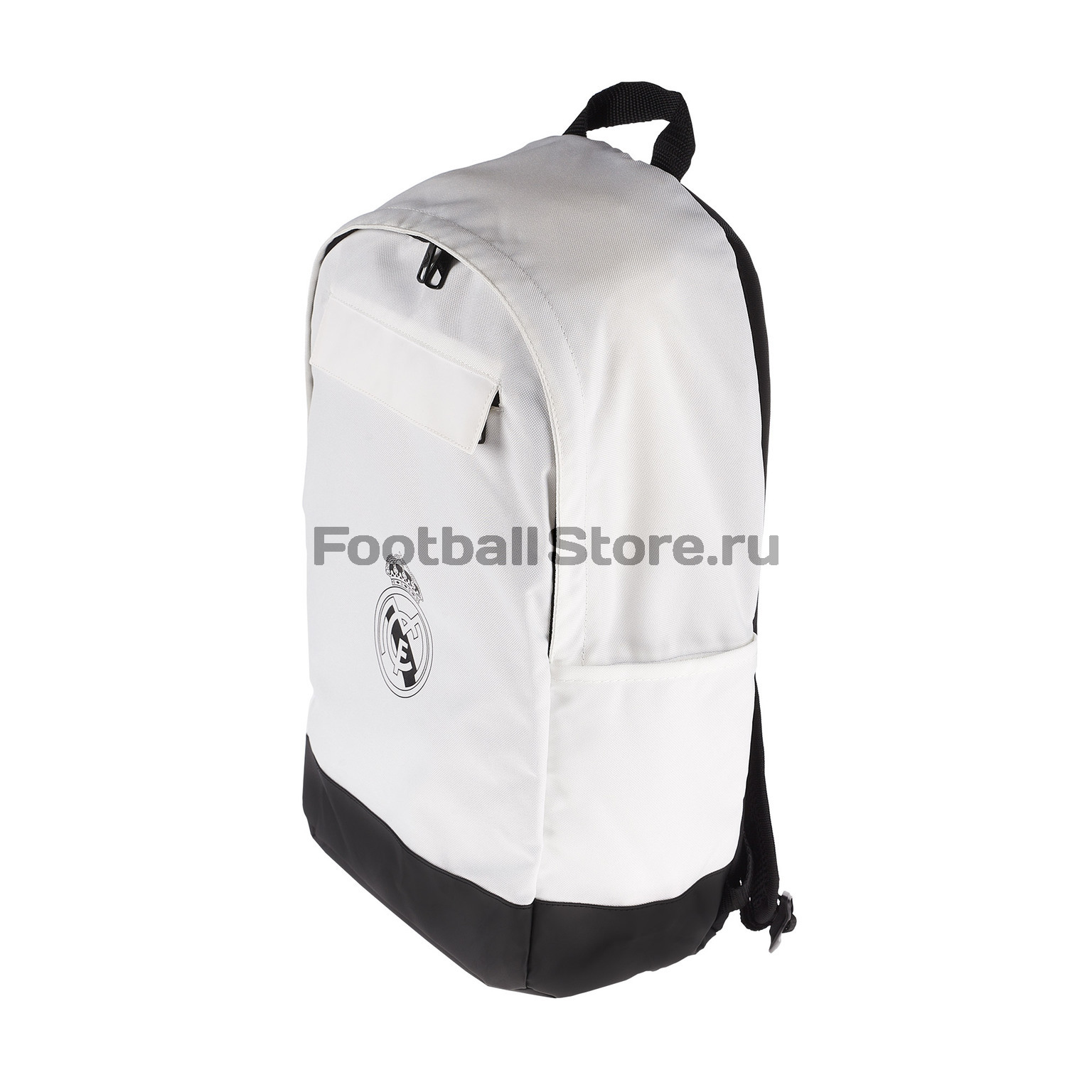 Рюкзак Adidas Real Madrid CY5597 рюкзак adidas real madrid cy5597