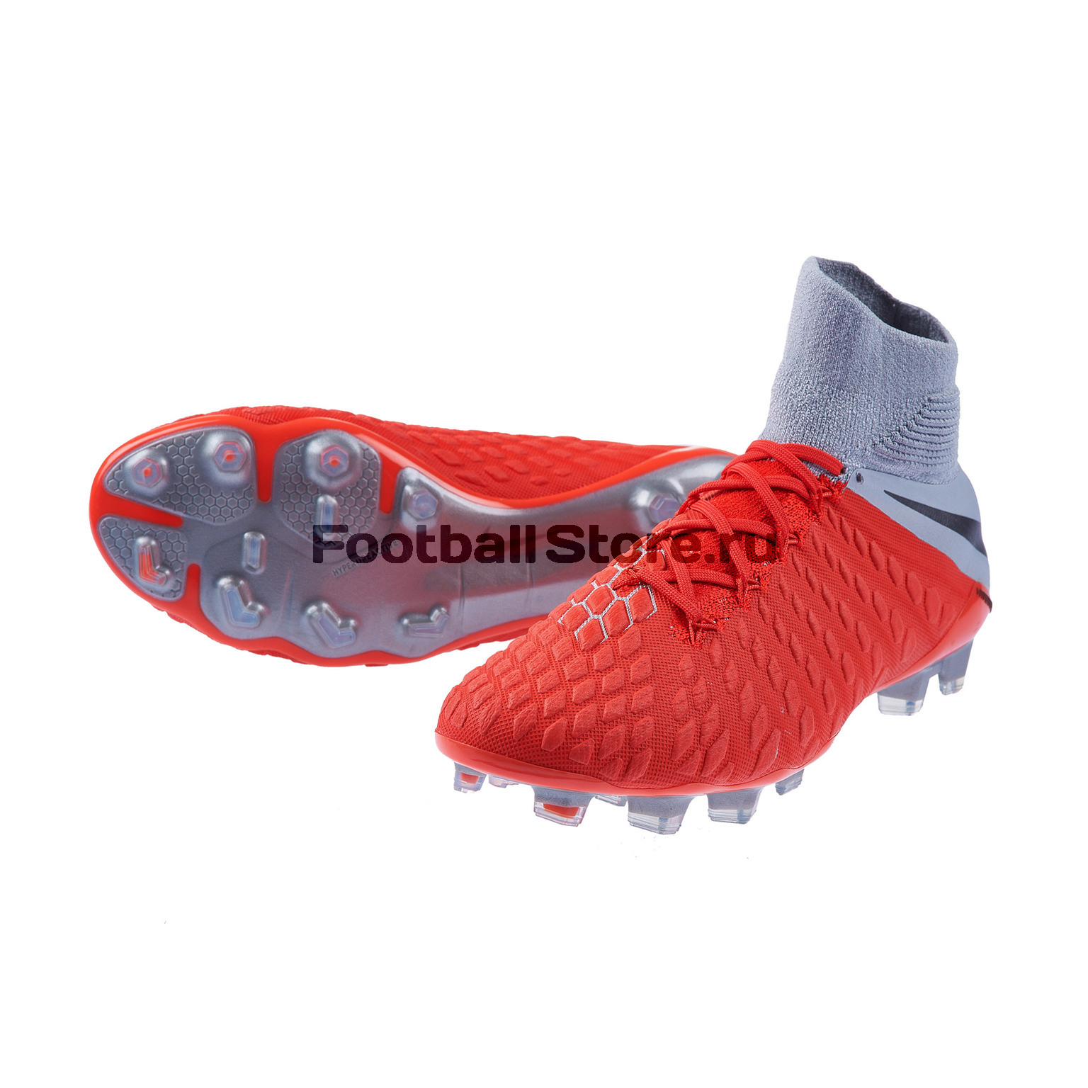 Бутсы Nike Hypervenom 3 Elite DF FG AJ3803-600 lh officer an econometric model of canada under the fluctuating exchange rate