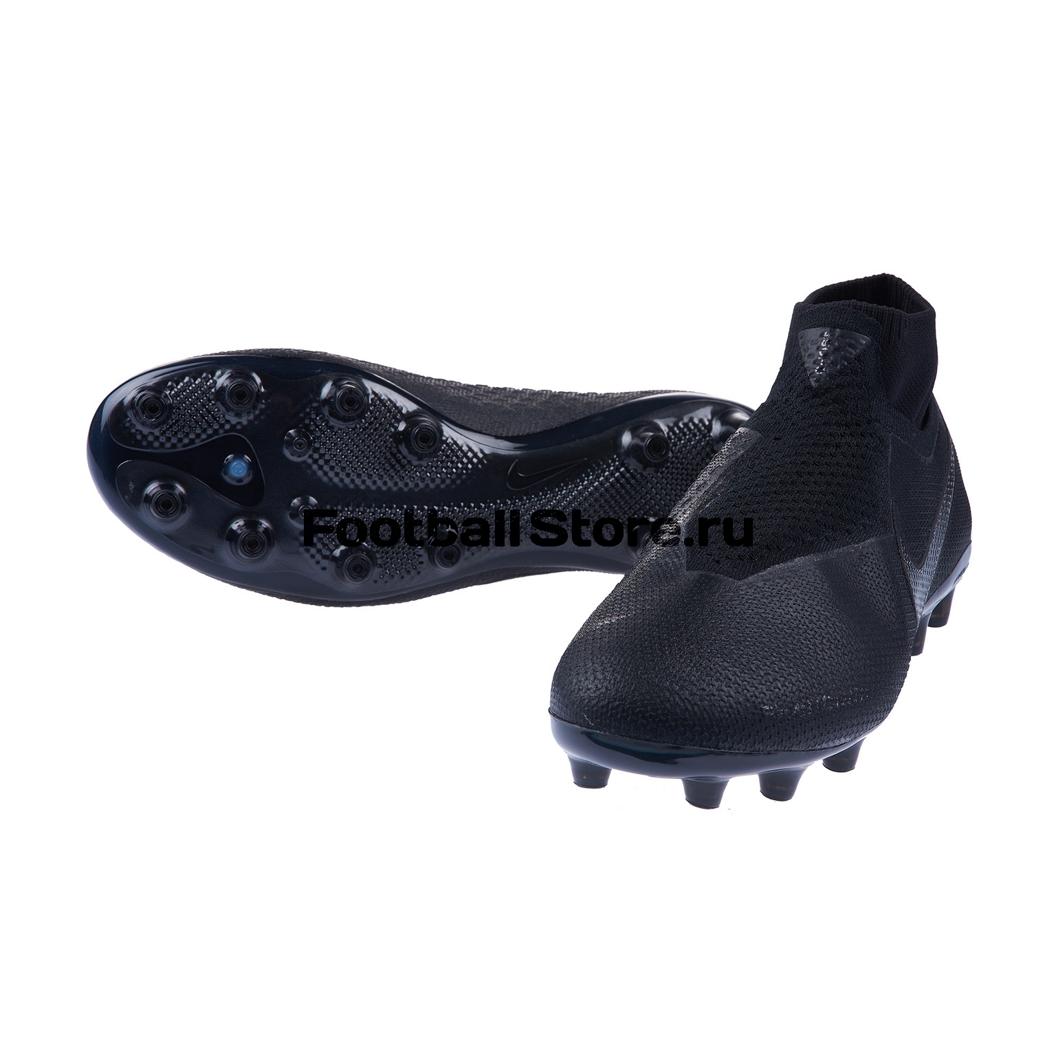 Бутсы Nike Hypervenom Phantom III Pro DF AG-Pro SR. . Бутсы Nike Phantom  Vision Elite Dynamic Fit Anti-Clog SG-PRO SR. 17 990 . Nike Phantom Vision. b7034ee6926c0