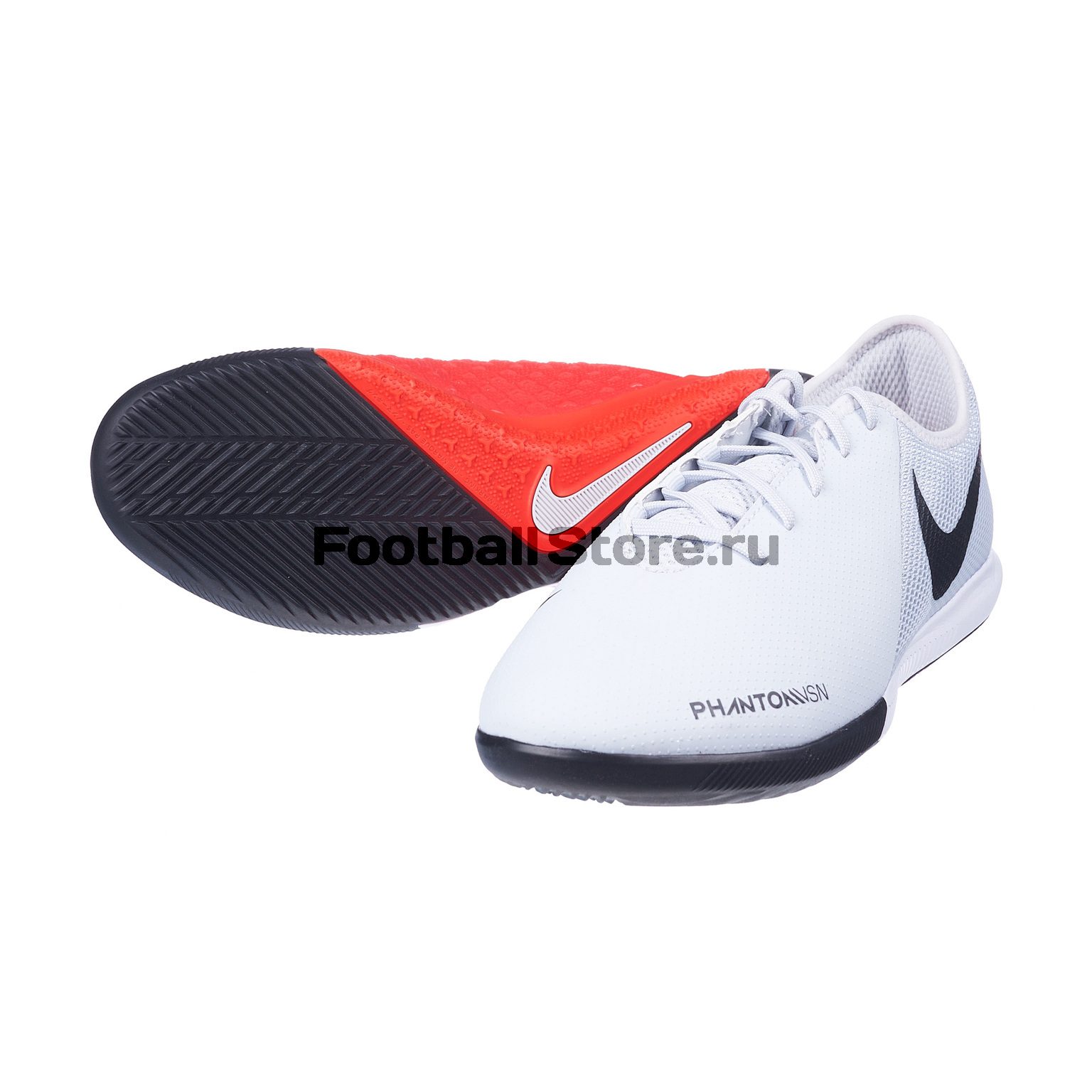 Обувь для зала Nike Phantom Vision Academy IC AO3225-060 шапки и кепки для туризма и кемпинга nike 666412 584169 410 010 688767 043 100 060