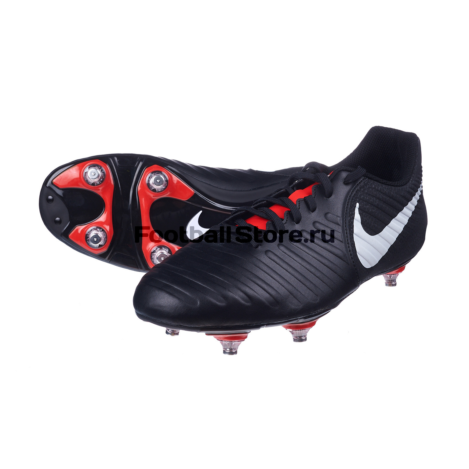 Бутсы Nike Legend 7 Club SG AH8800-006 бутсы nike legend 7 elite sg pro ac ar4387 006