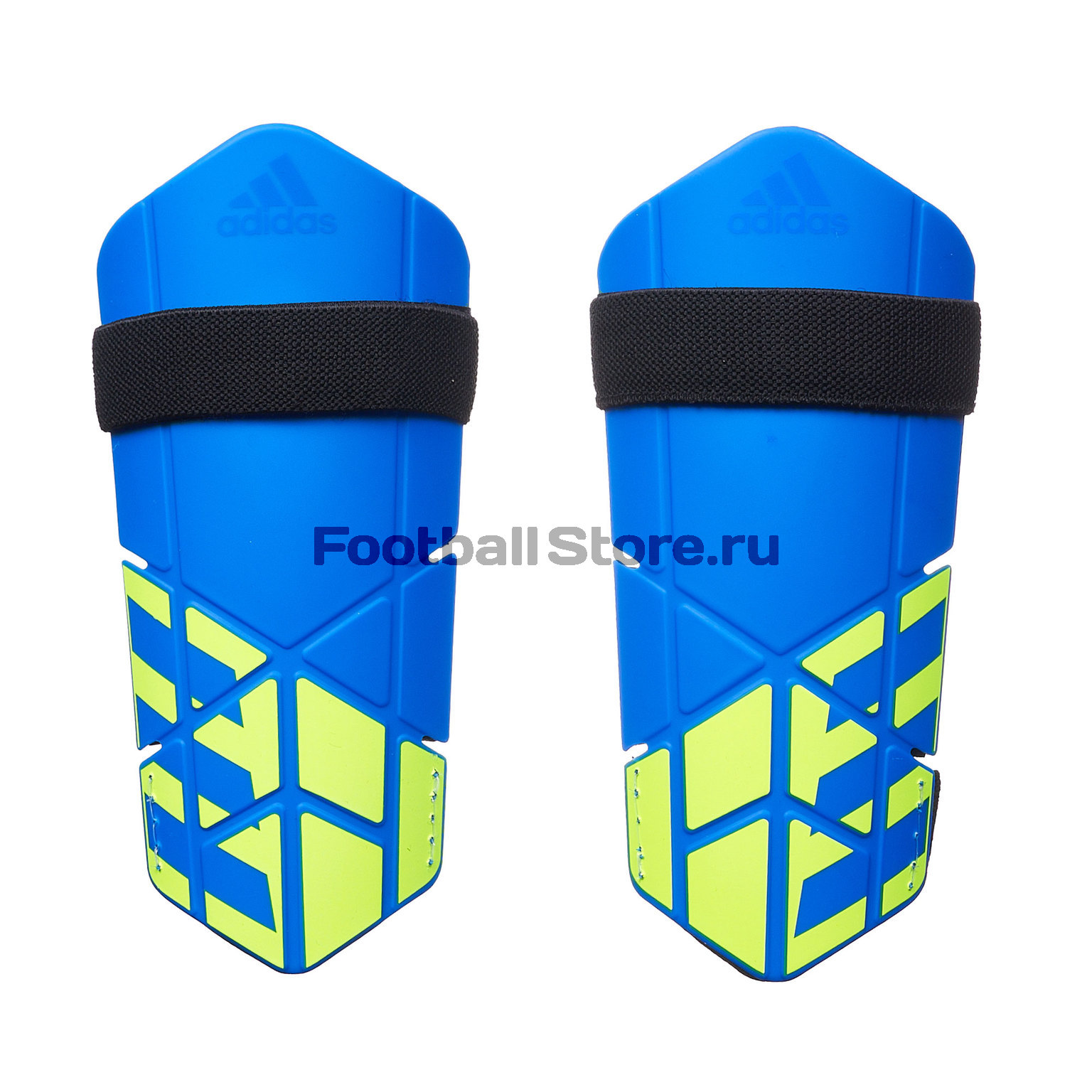 Щитки футбольные Adidas X Lite CW9718 щитки футбольные adidas x lesto dy2578 серебристый размер m