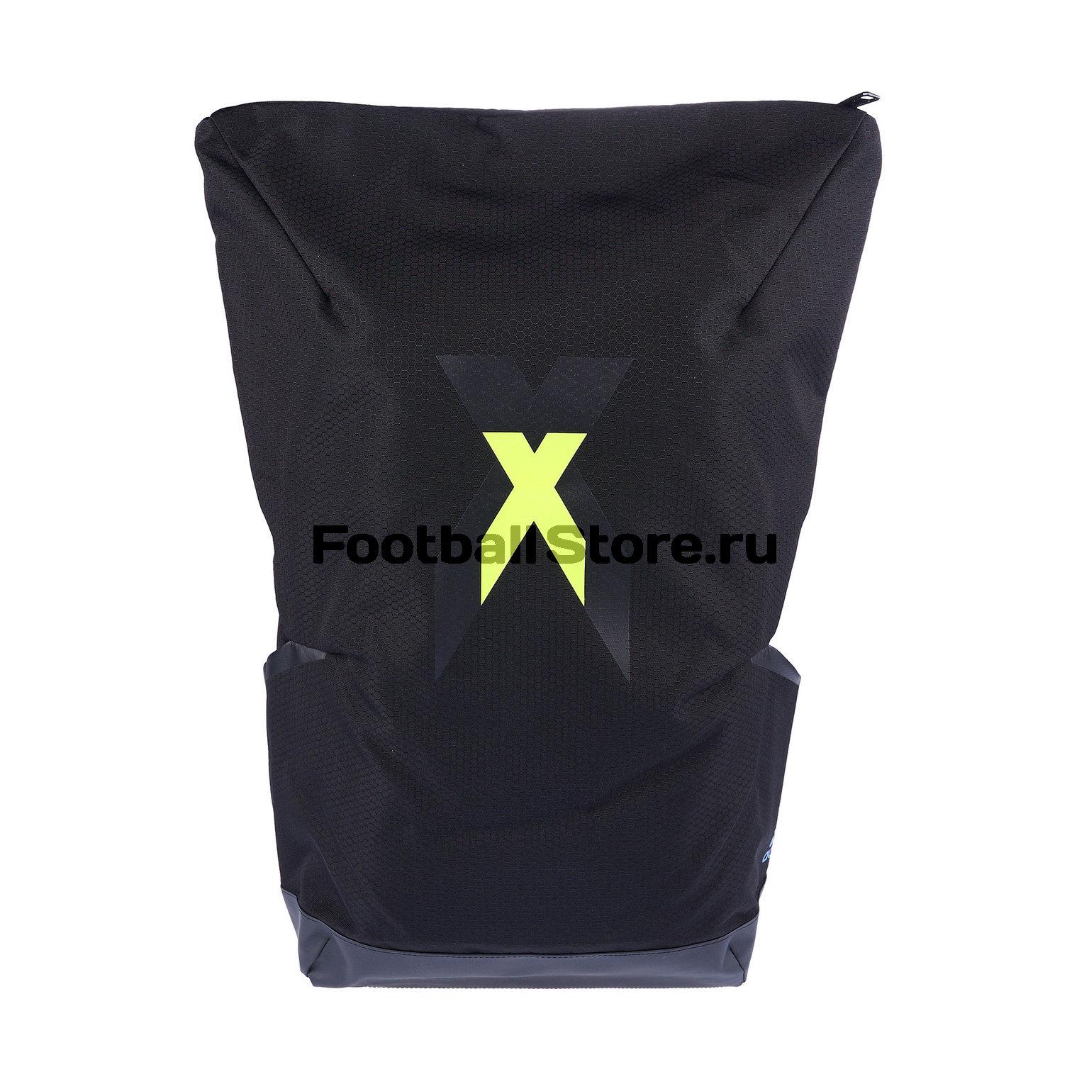 Рюкзак Adidas FI Better DM7174 рюкзак adidas