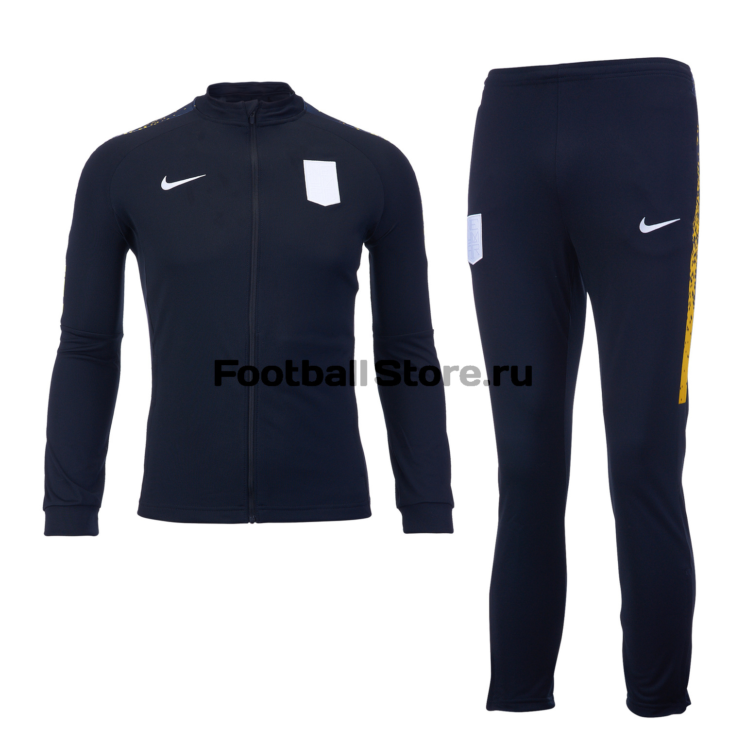 Костюм подростковый Nike Neymar 925120-010