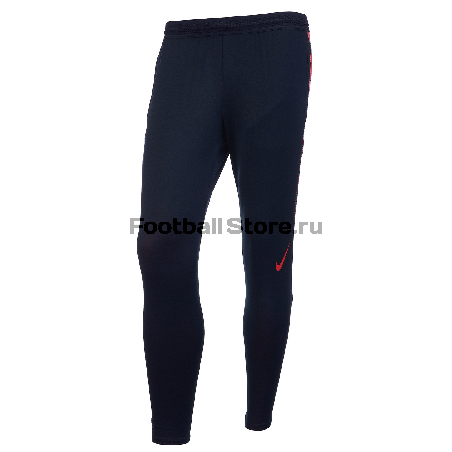 Брюки тренировочные Nike Strike Flex Football Pants 902586-022 nike nike football x logo