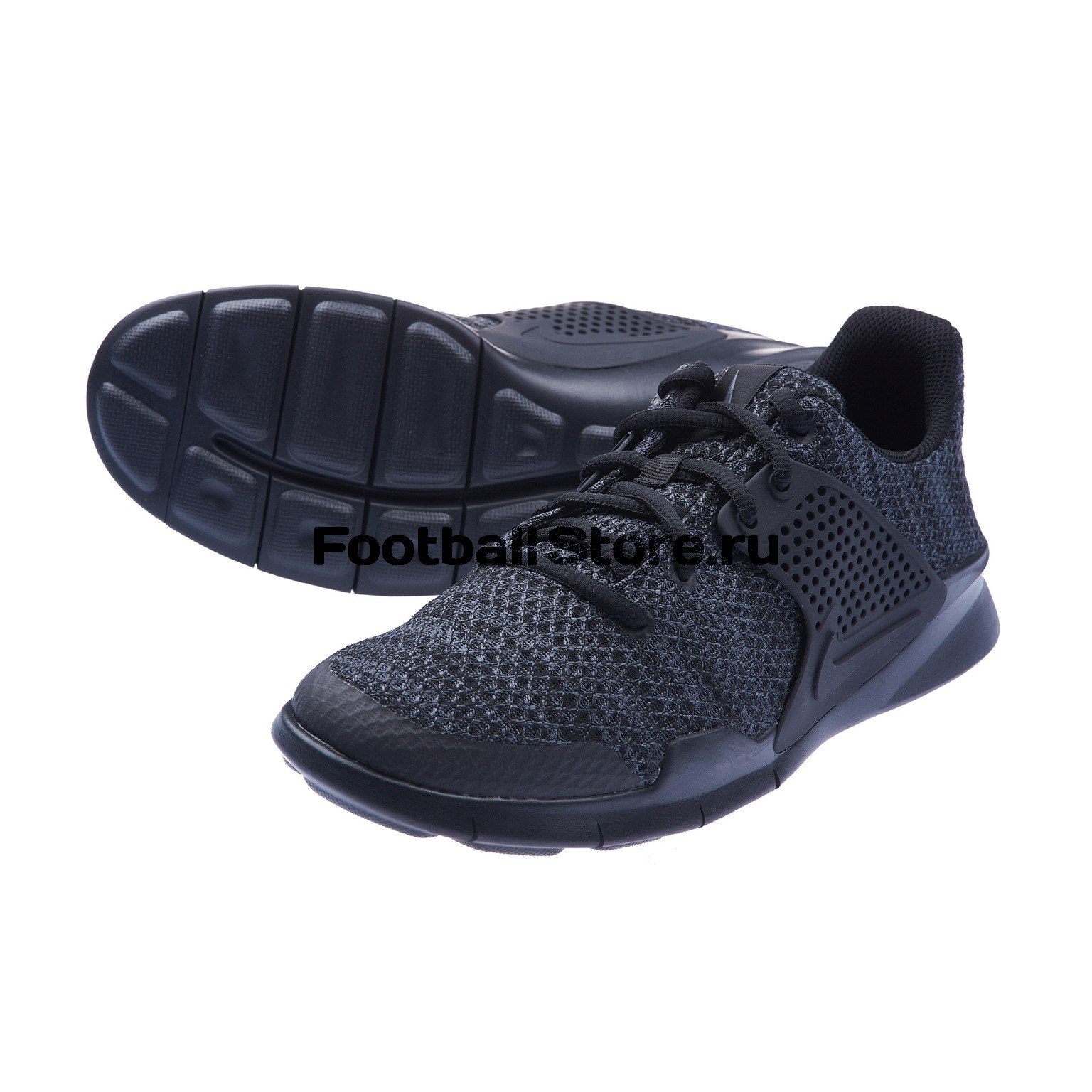 Кроссовки Nike Arrowz SE 916772-005 смарт браслет nike fuelband se