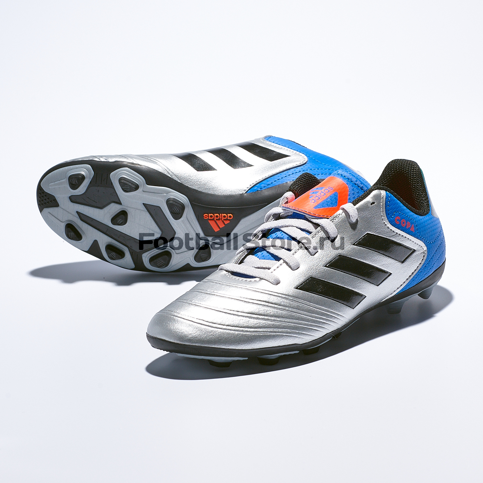 Бутсы детские Adidas Copa 18.4 FXG DB2468 new only touch screen or touch glass for panel gt gunze u s p 4 484 038 g 25
