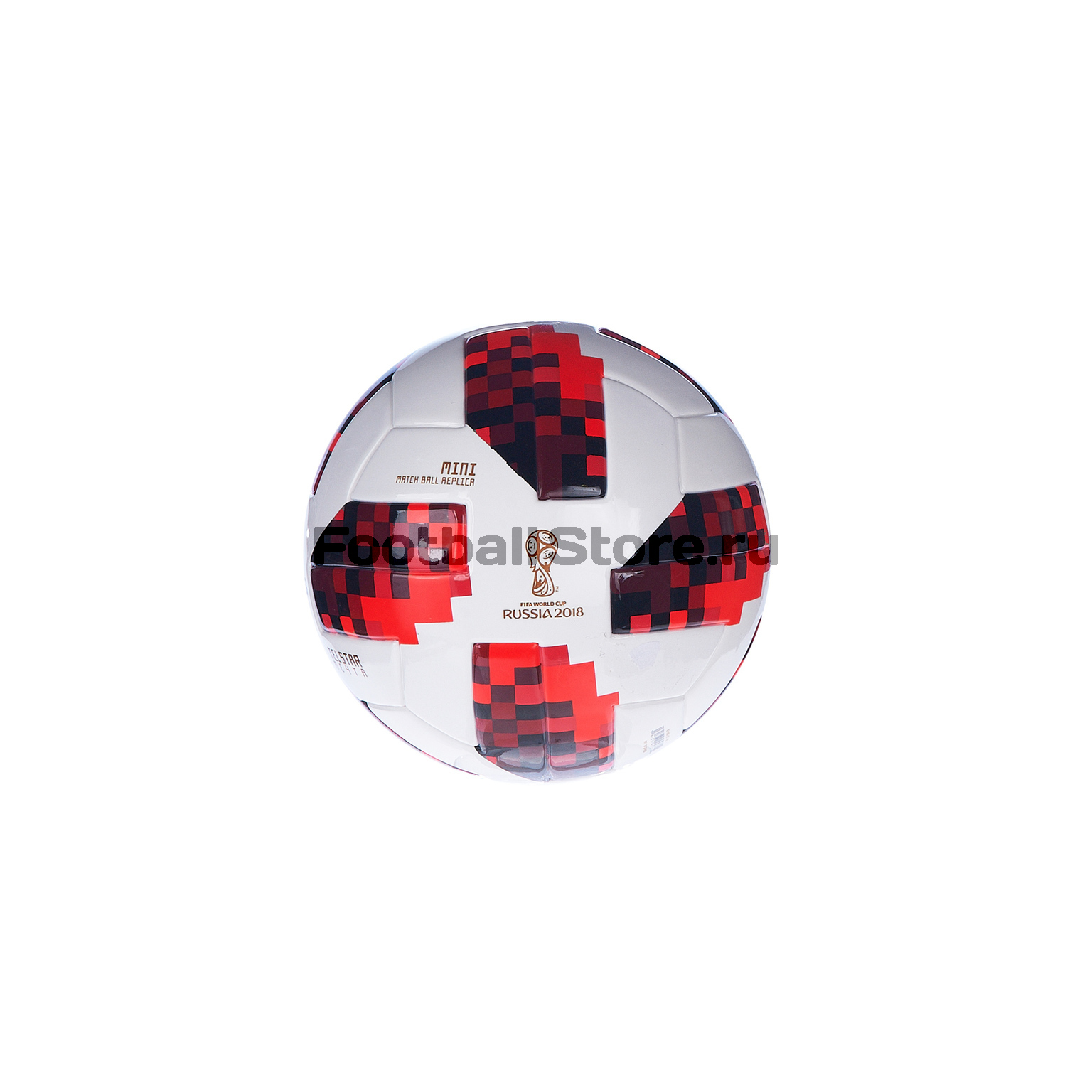 Мяч сувенирный Adidas World Cup Mini Ball CW4690 10pcs lot 6005zz 6005 zz 25x47x12mm mini ball bearing miniature bearing deep groove ball bearing