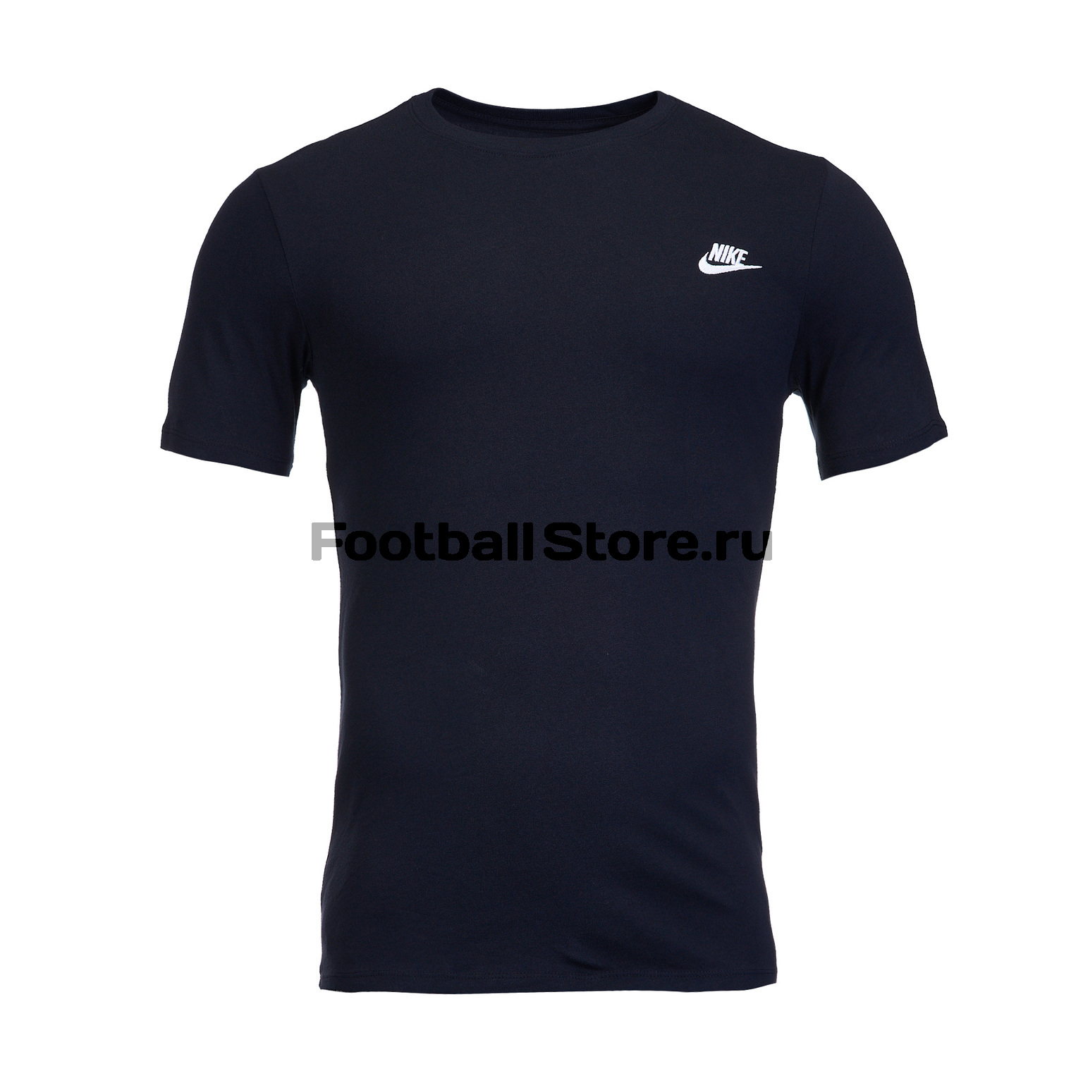 Футболка тренировочная Nike Tee Club Embrd Ftra 827021-011 turbo cartridge chra core 769708 769708 0003 769708 0002 769708 0001 14411 ec00b 14411 ec00c 14411 ec00e 14411ec00c 14411ec00e