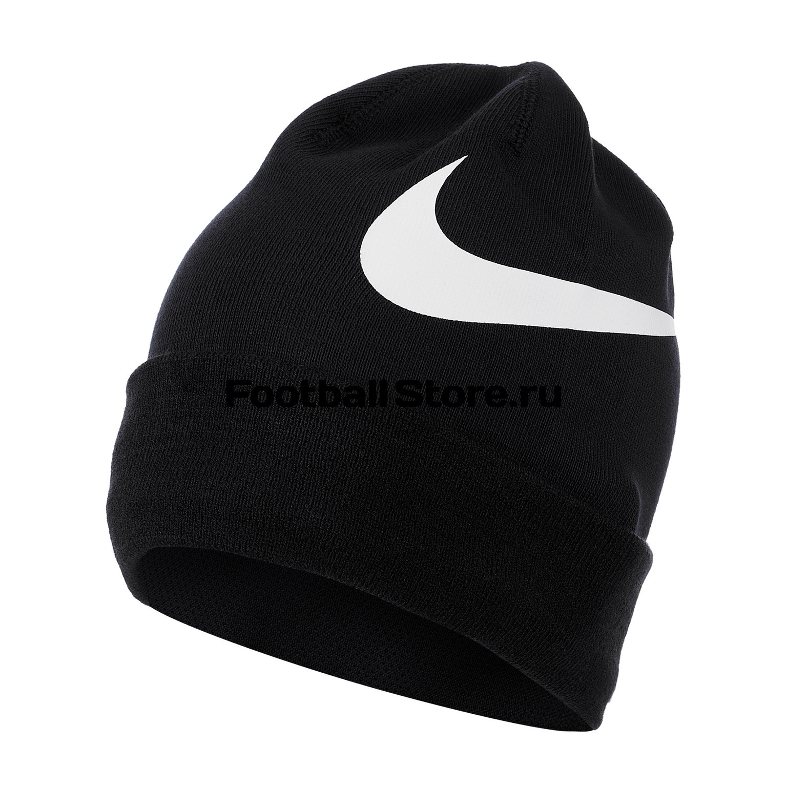 Шапка Nike Beanie 876501-011 adidas performance шапка stripy beanie adidas page 4