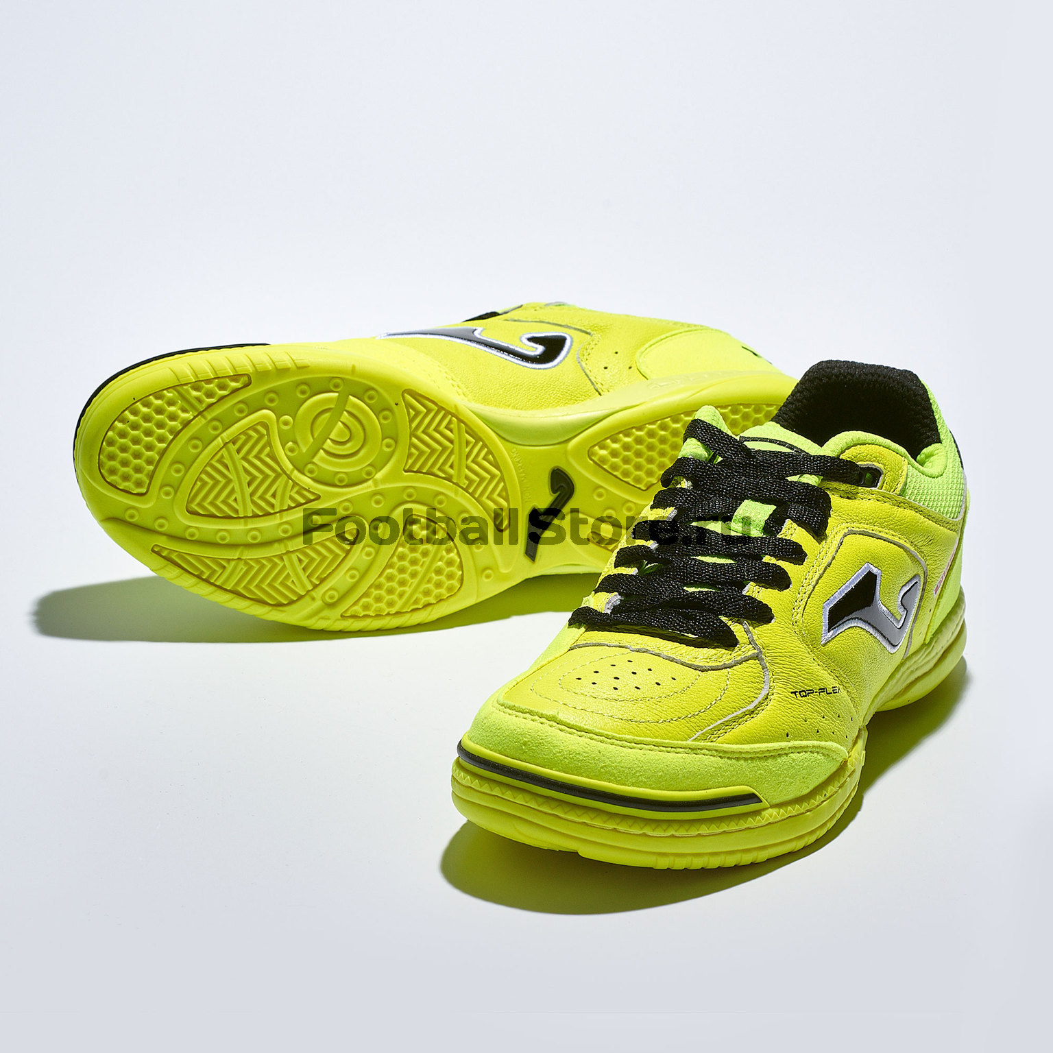 Футзалки Joma Top Flex TOPW.811.IN шиповки joma шиповки joma top flex tops 703 tf