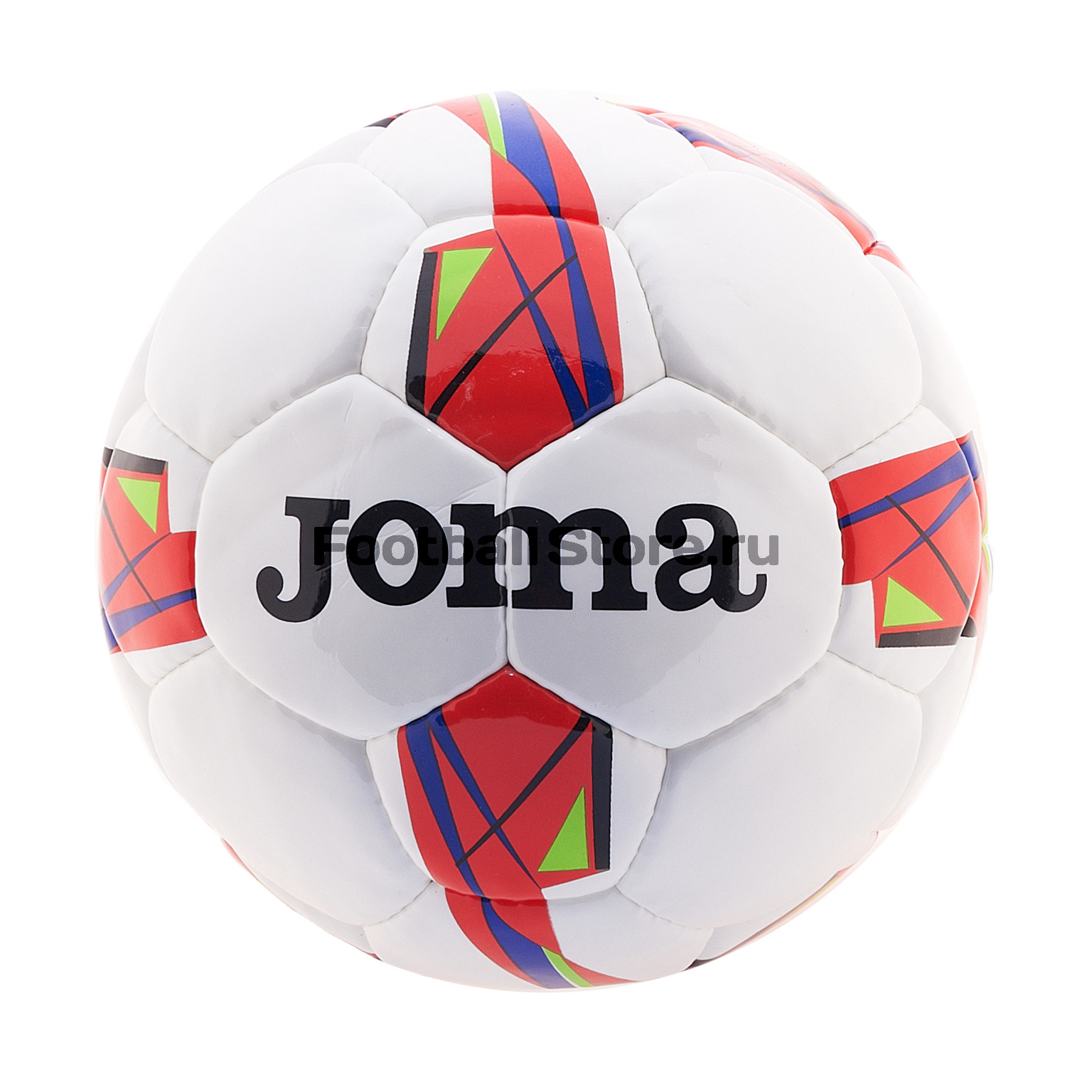 Футзальный мяч Joma Game Sala 2 цена
