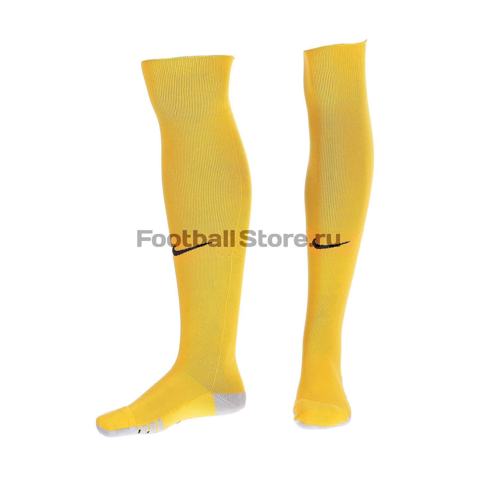 Гетры Nike Matchfit OTC-Team SX6836-739 гетры nike ts strirrup iii game sock 507819 739