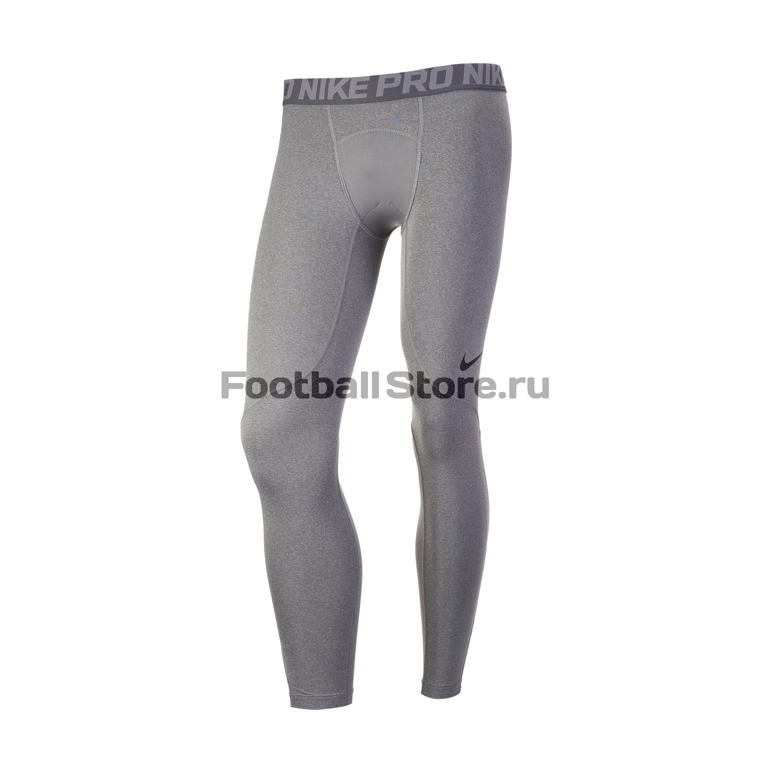 Белье лосины Nike Pro Tights 838067-091 nike nike youth pro hyperwarm compression tights