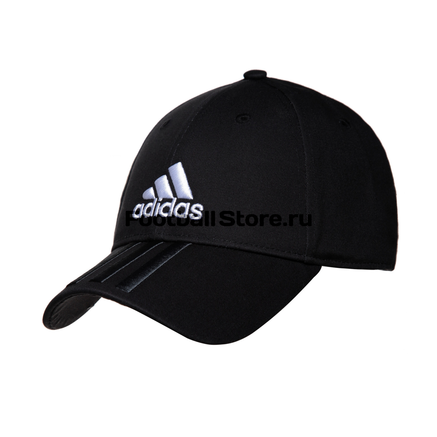 Бейбсолка Adidas Tiro Cap B46134 рюкзак adidas tiro bp bs4761