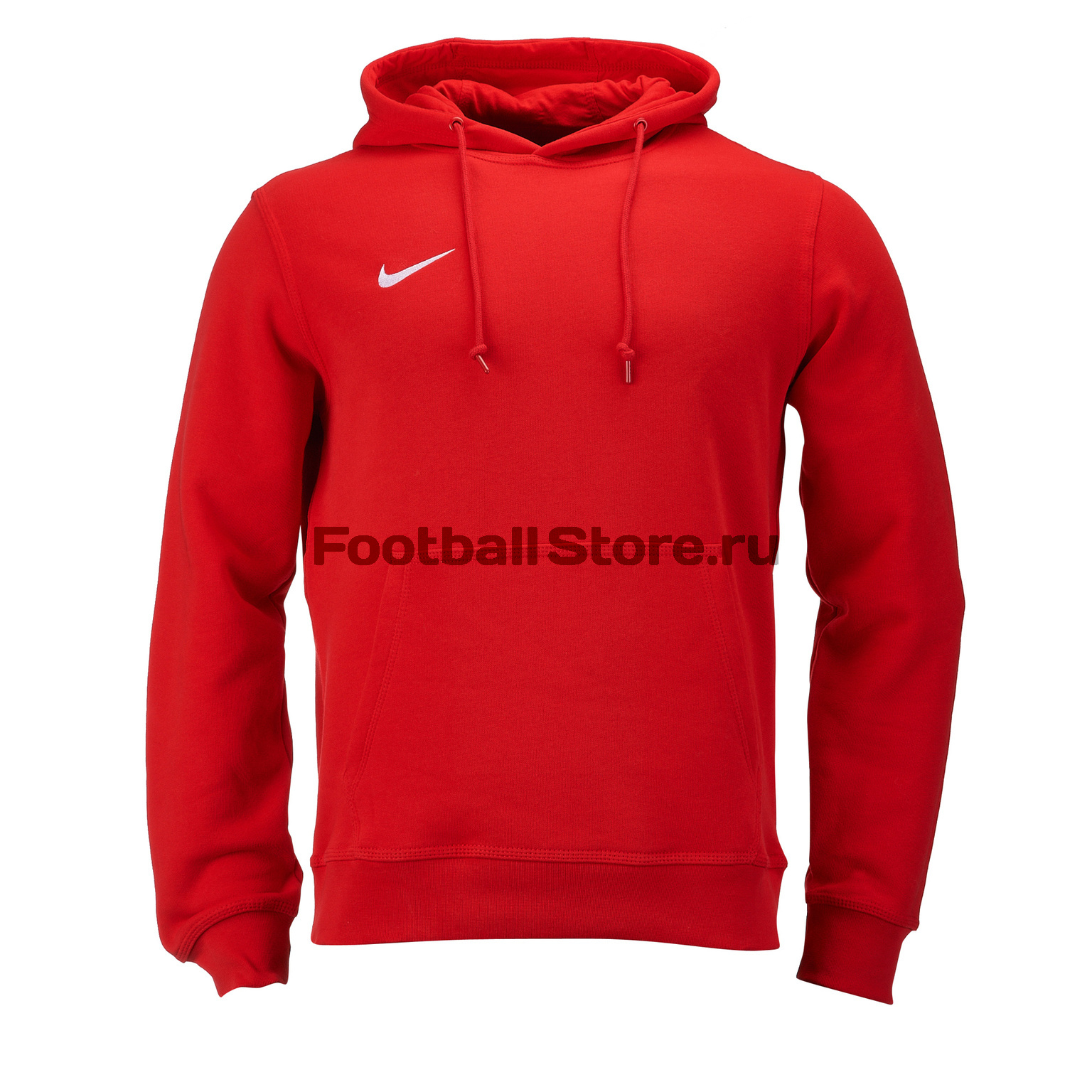 Толстовка Nike Team Club Hoody 658498-657 цены