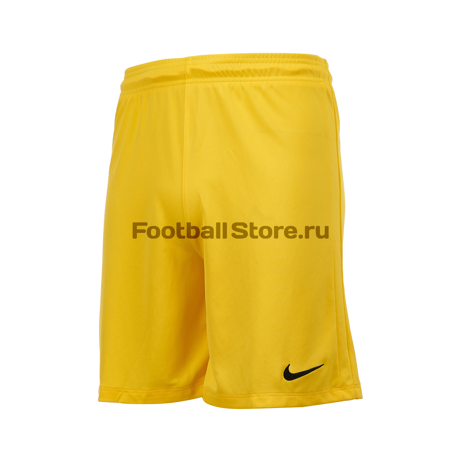 Шорты игровые Nike YTH League Knit Short NB 725990-719