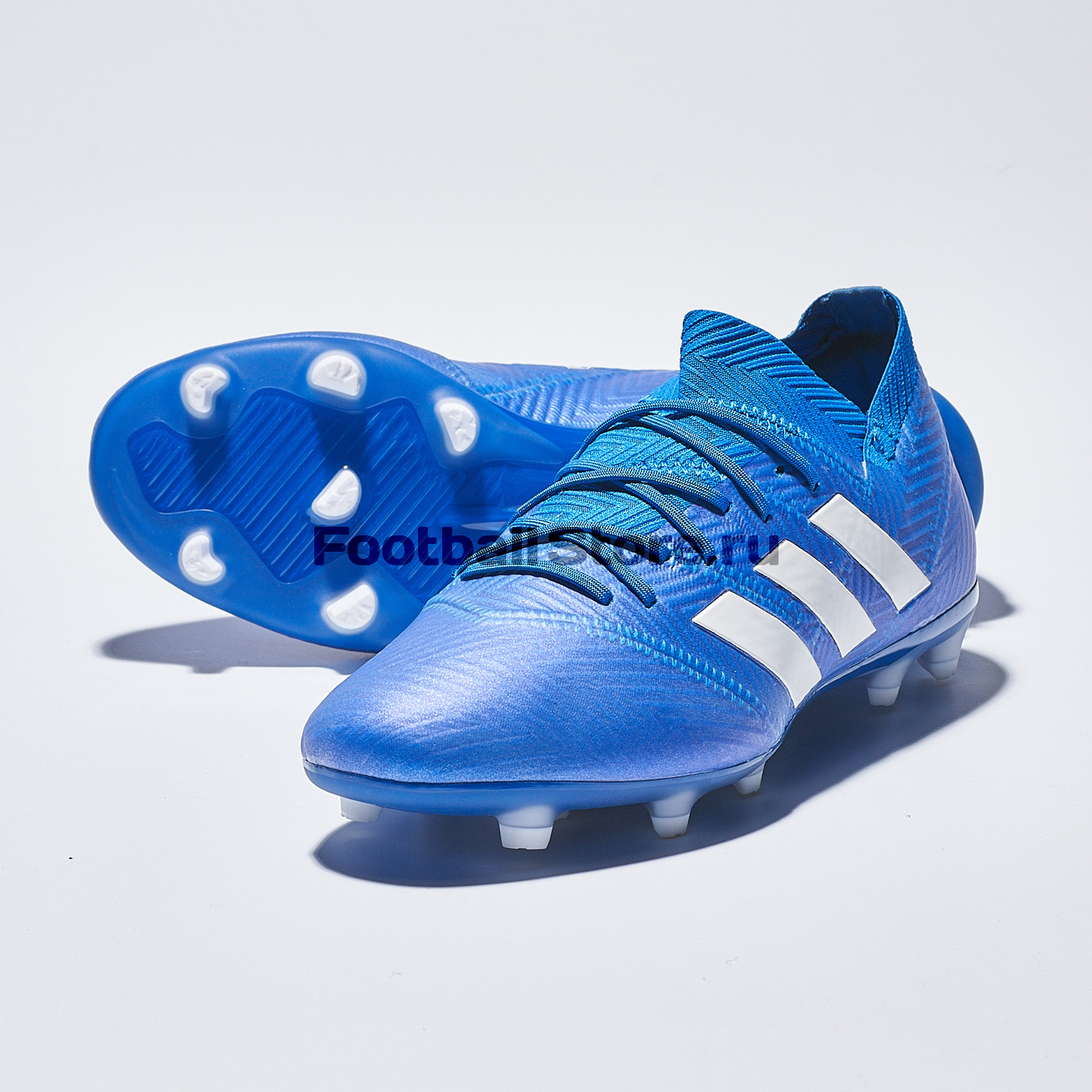 Бутсы детские Adidas Nemeziz 18.1 FG touch screen for ab 2711p b7c1d6 2711p b7c10d6 2711p b7c1d2 2711p b7c10d2 panelview plus ce