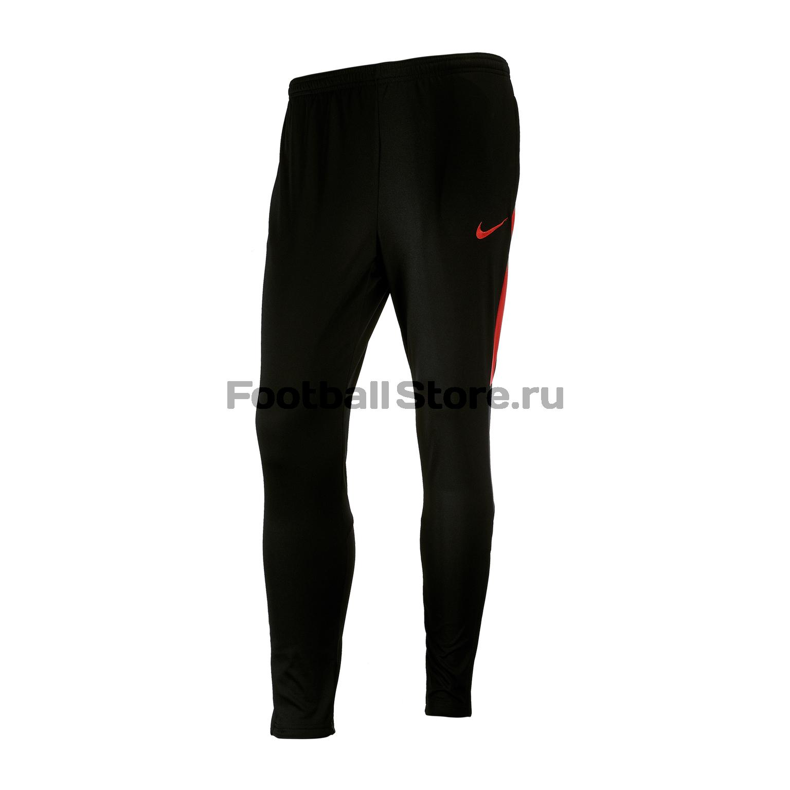 Брюки тренировочные Nike Dry Academy Pant 839363-025