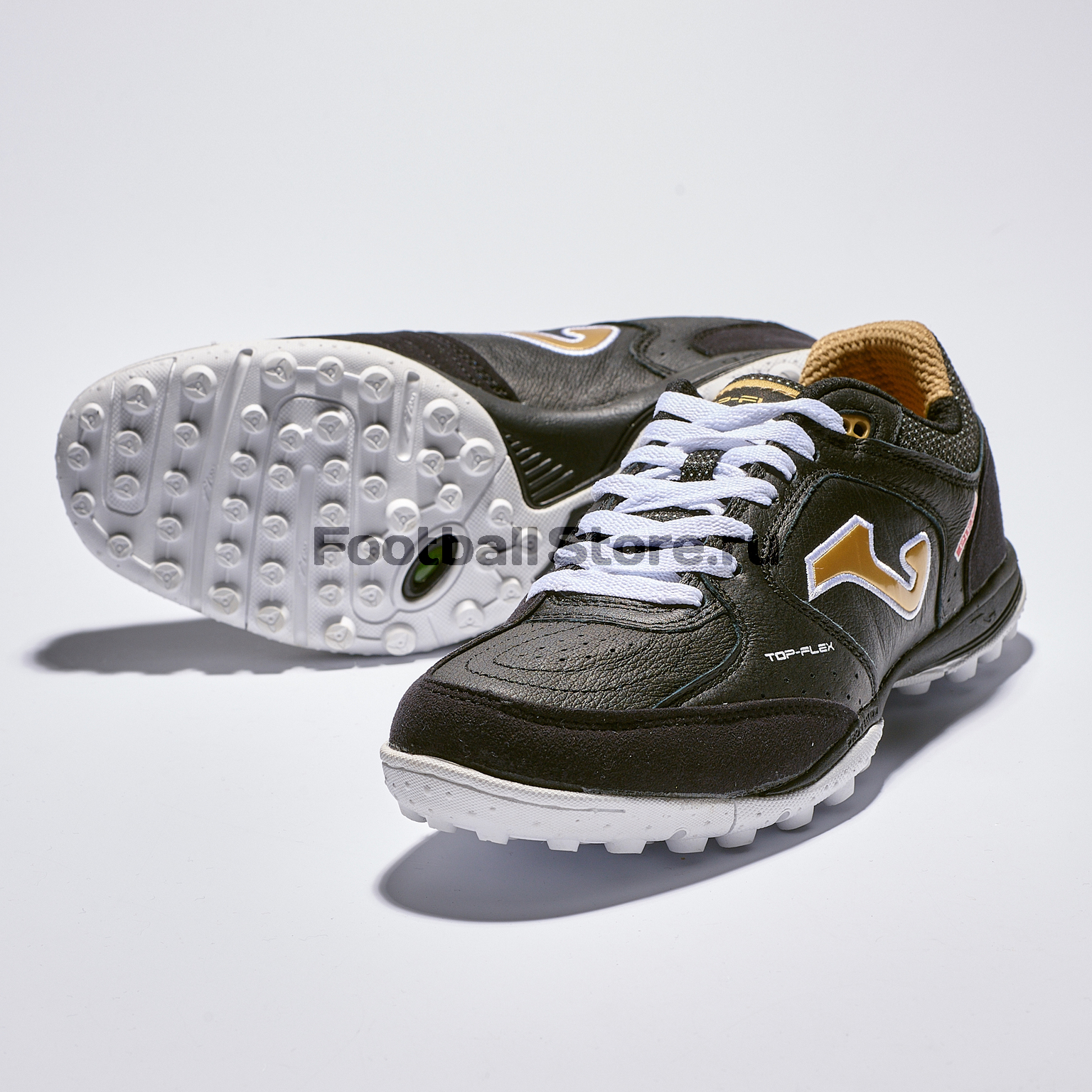 Шиповки Joma Top Flex Turf TOPW.801.TF шиповки joma шиповки joma top flex tops 703 tf
