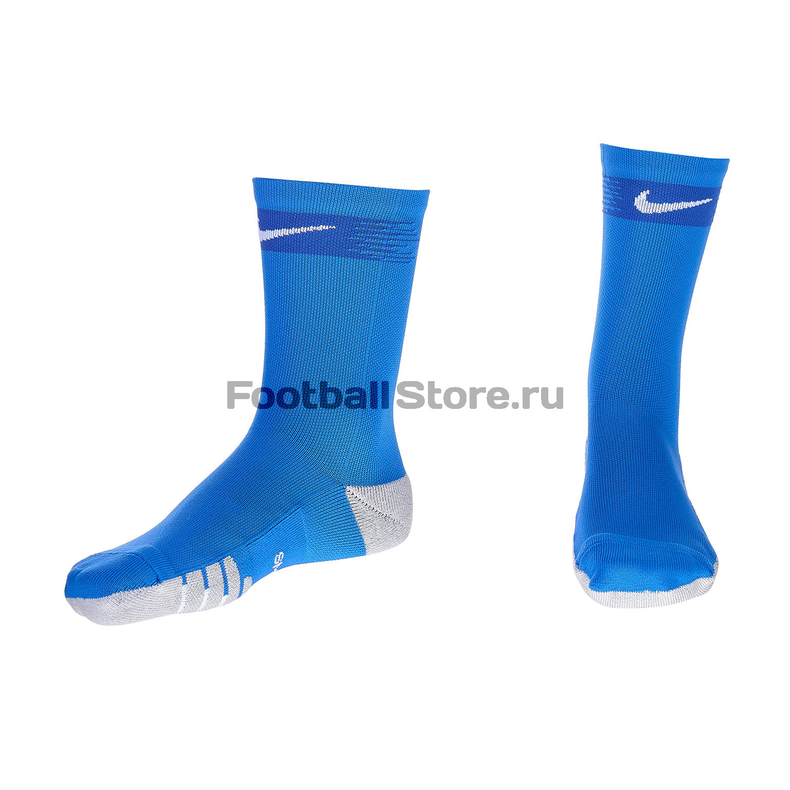 Носки Nike Matchfit Crew-Team SX6835-463 цена