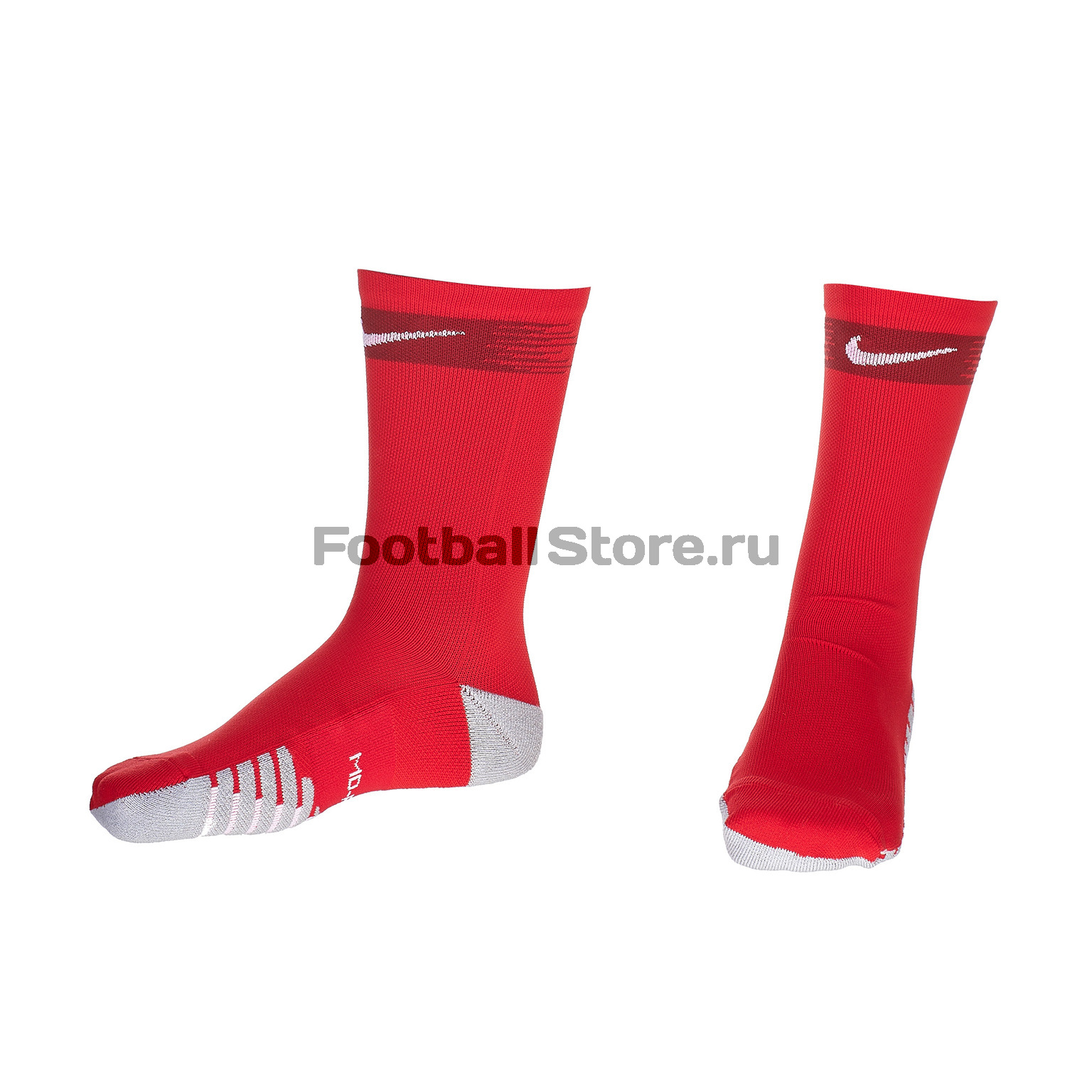 Носки Nike Matchfit Crew-Team SX6835-657 цена