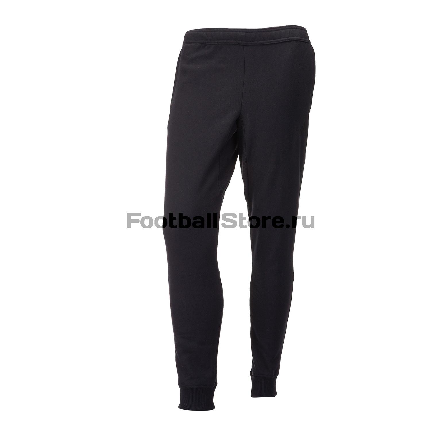 Брюки тренировочные TAN SWT PNT CW7430 брюки adidas брюки тренировочные adidas tiro17 swt pnt ay2960