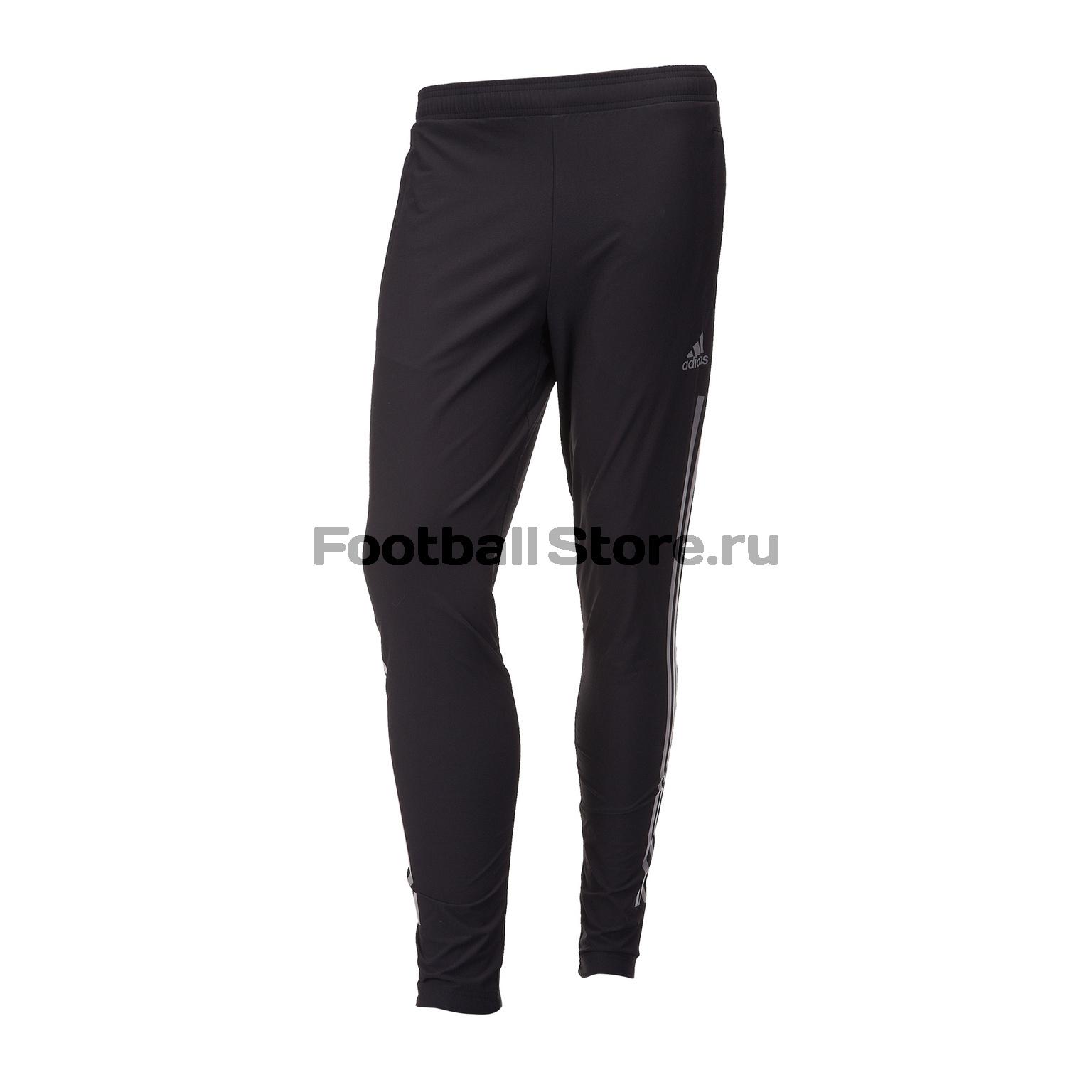 Брюки тренировочные Adidas Tec Pnt CW7394 брюки adidas брюки тренировочные adidas tiro17 swt pnt ay2960