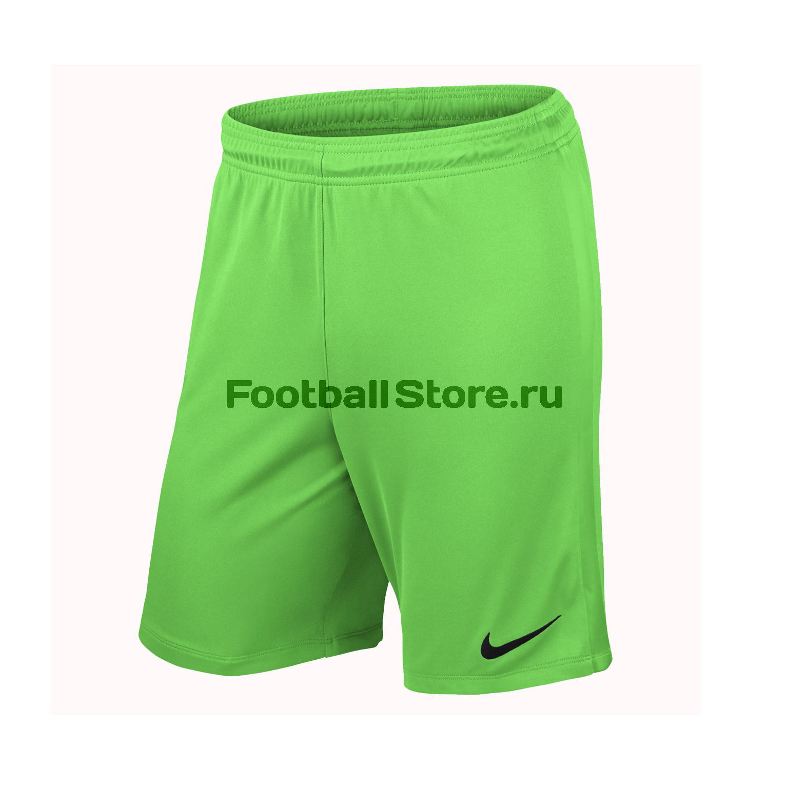Шорты игровые Nike YTH League Knit Short NB 725990-398