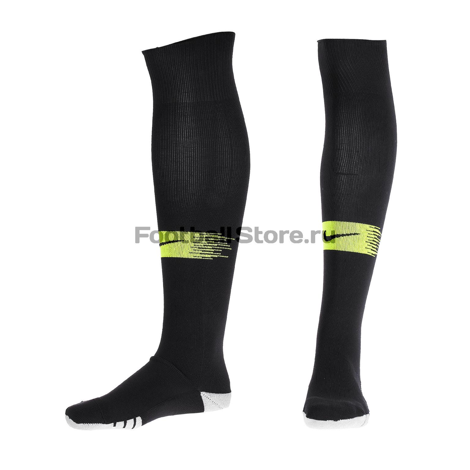 цена на Гетры Nike Matchfit OTC-Team SX6836-013